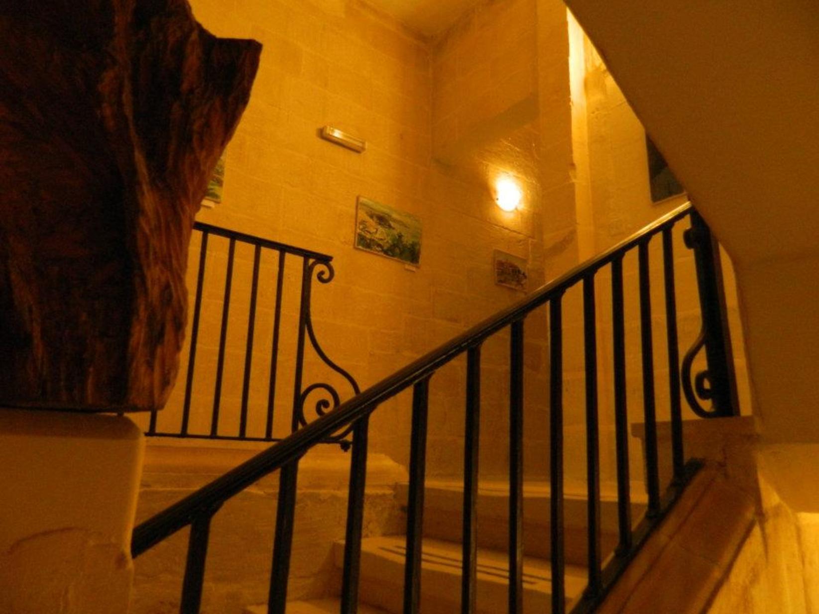 0 bed Office For Rent in Valletta, Valletta - thumb 4