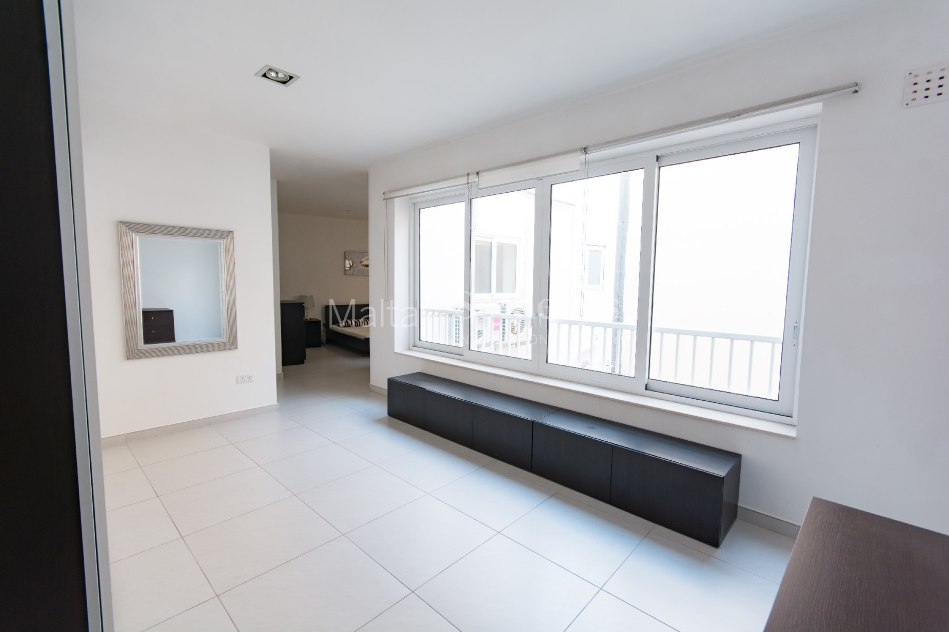 3 bed Apartment For Rent in Sliema, Sliema - thumb 7