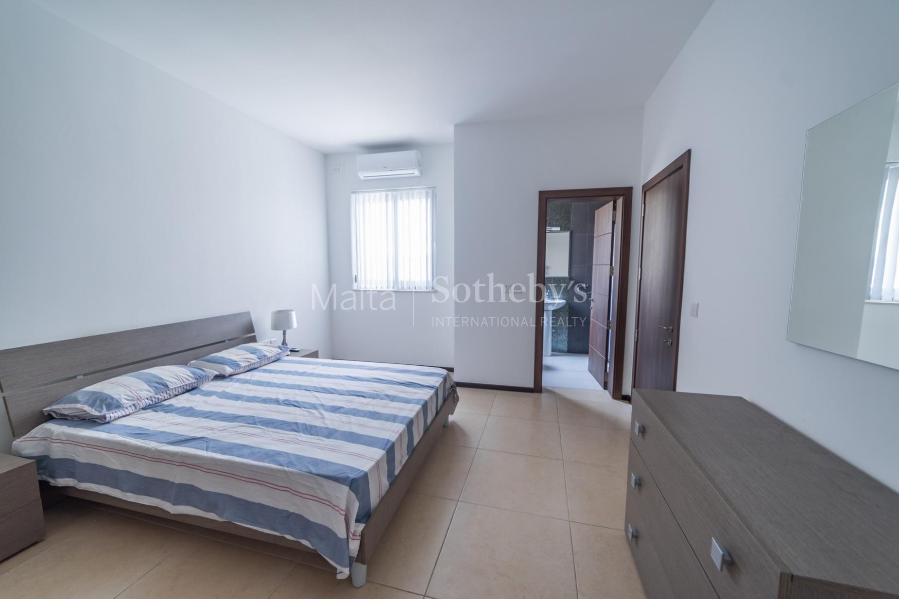 0 bed Apartment For Rent in Gzira, Gzira - thumb 4