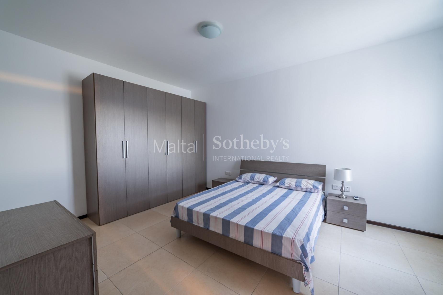 0 bed Apartment For Rent in Gzira, Gzira - thumb 3