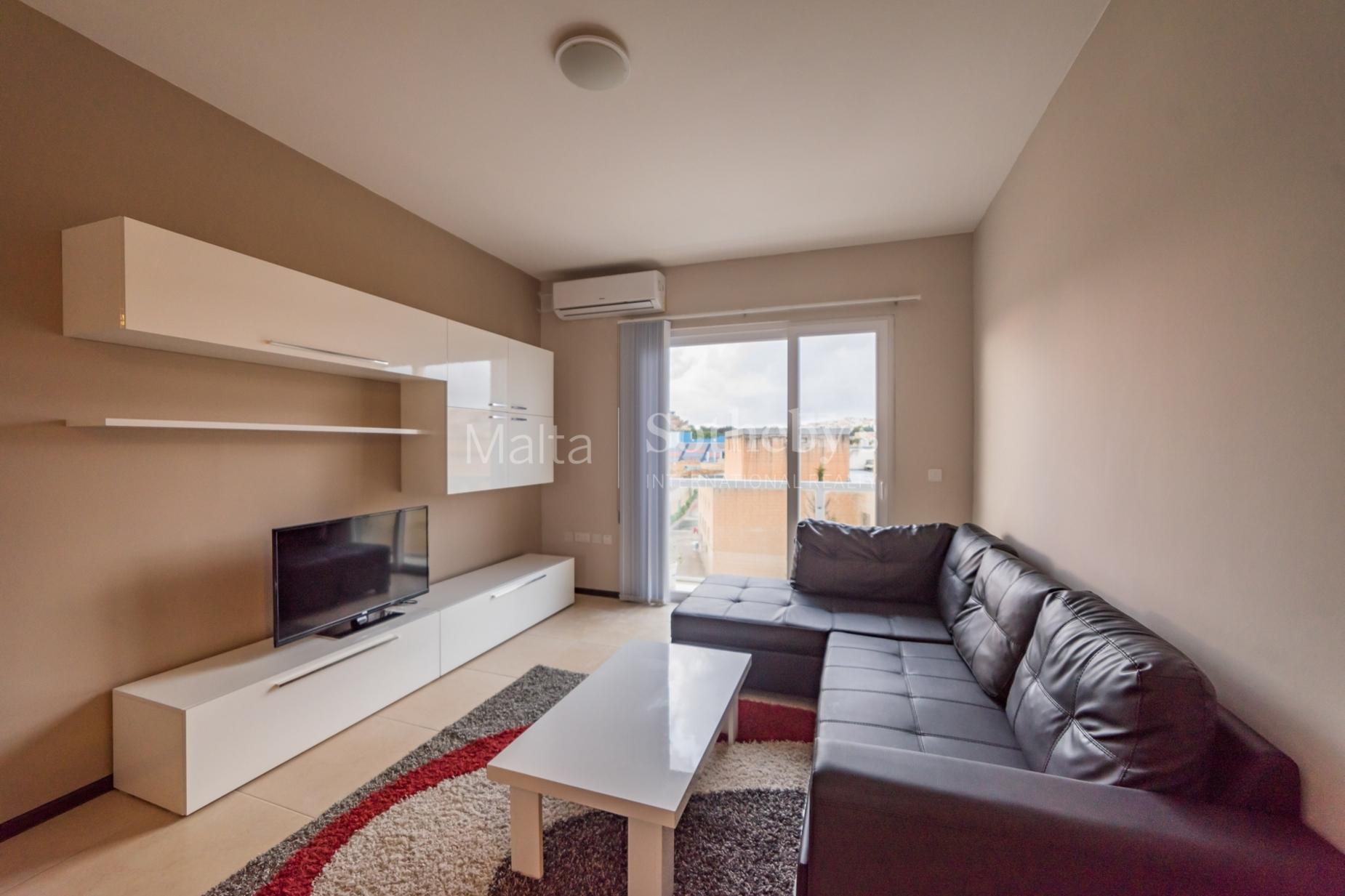 0 bed Apartment For Rent in Gzira, Gzira - thumb 9