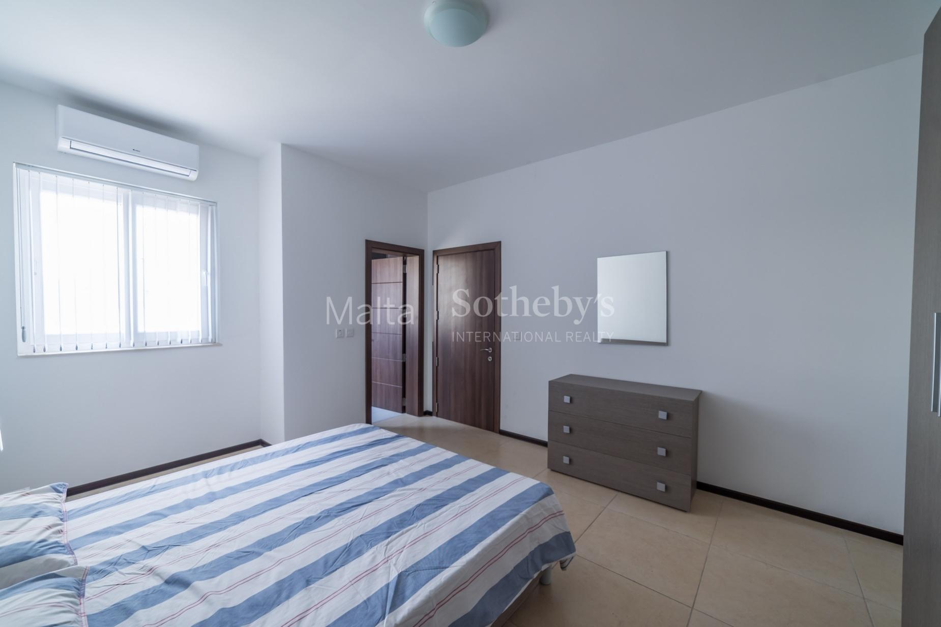 0 bed Apartment For Rent in Gzira, Gzira - thumb 6
