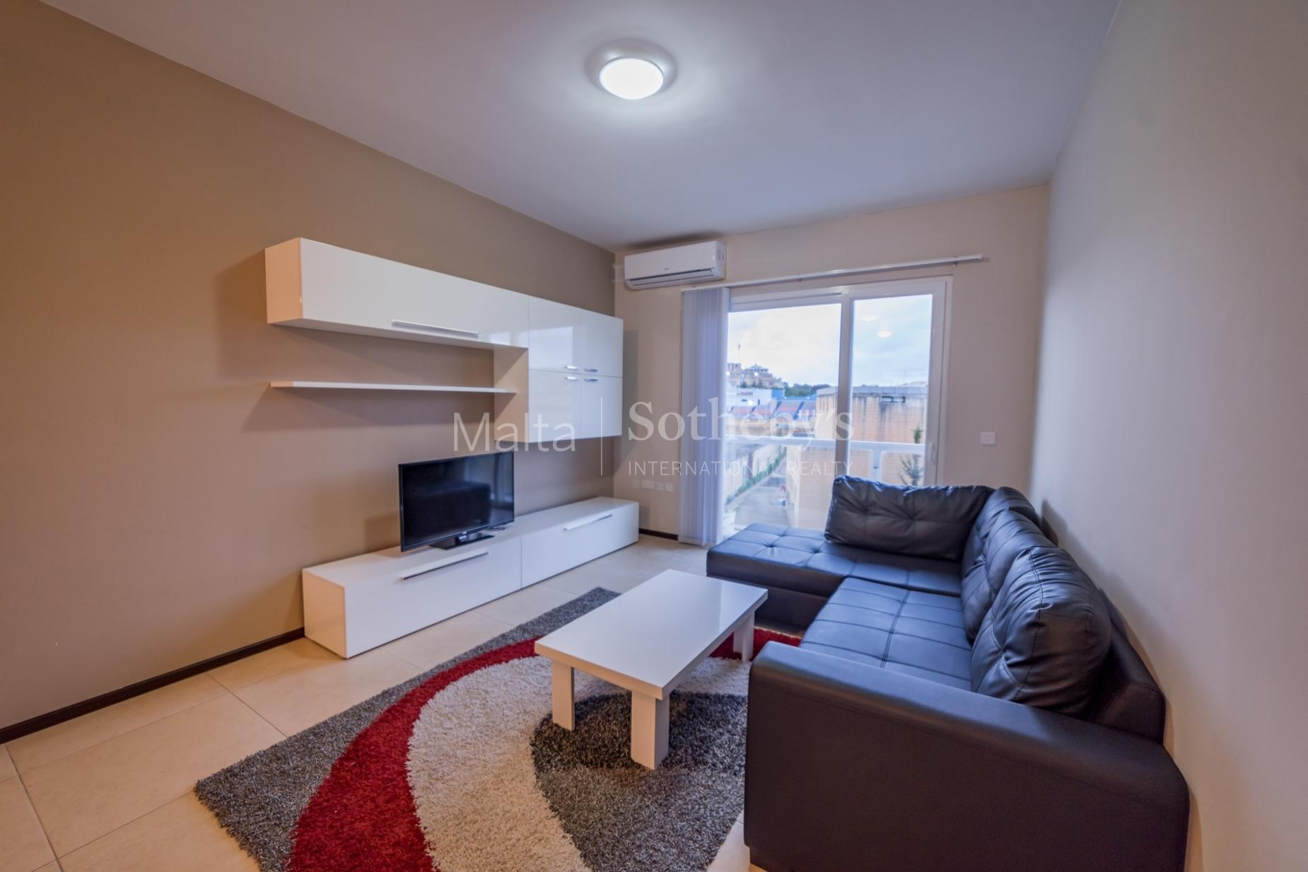 0 bed Apartment For Rent in Gzira, Gzira - thumb 5