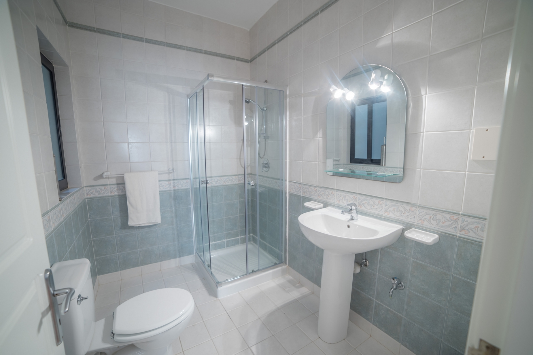 3 bed Apartment For Rent in Ibragg, Ibragg - thumb 9