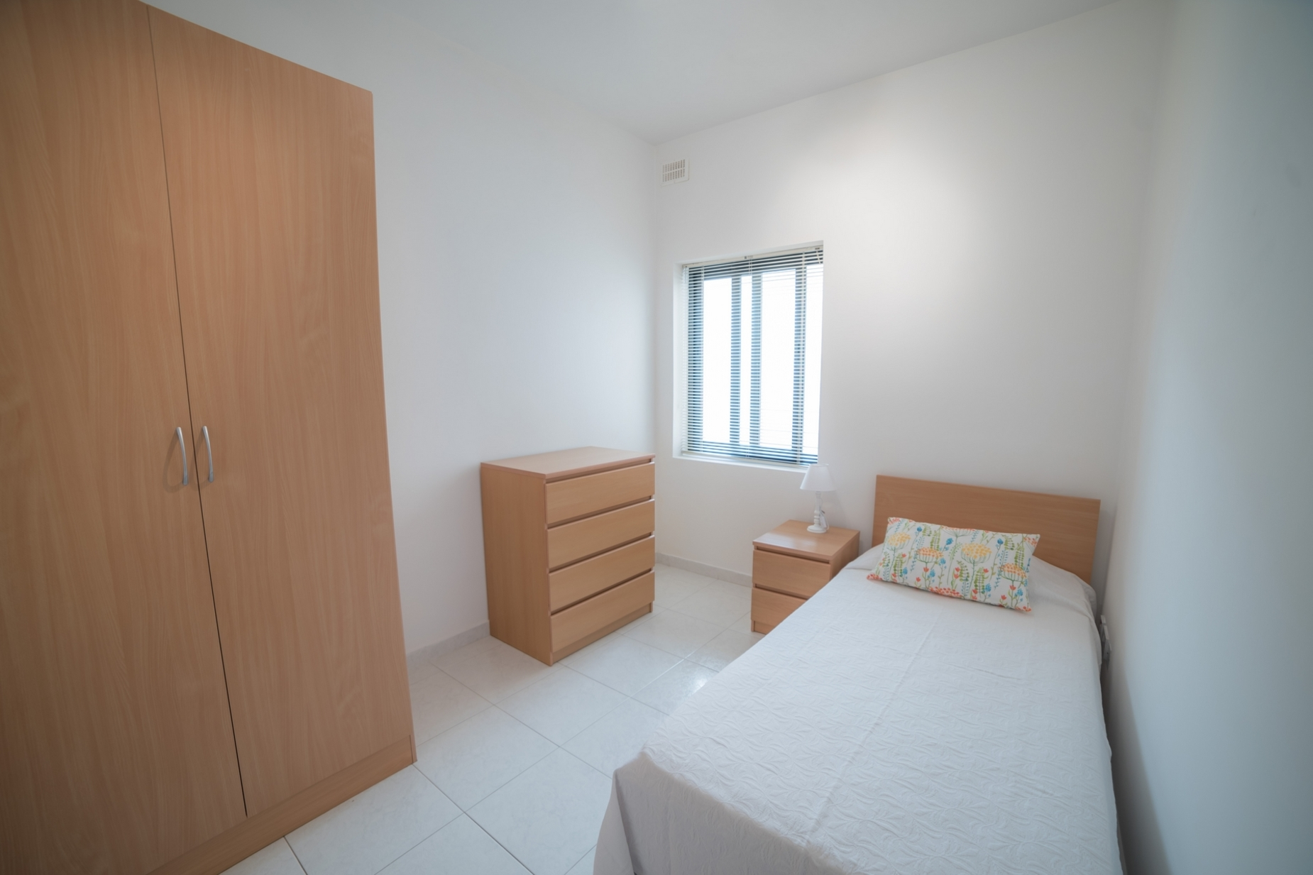 3 bed Apartment For Rent in Ibragg, Ibragg - thumb 10
