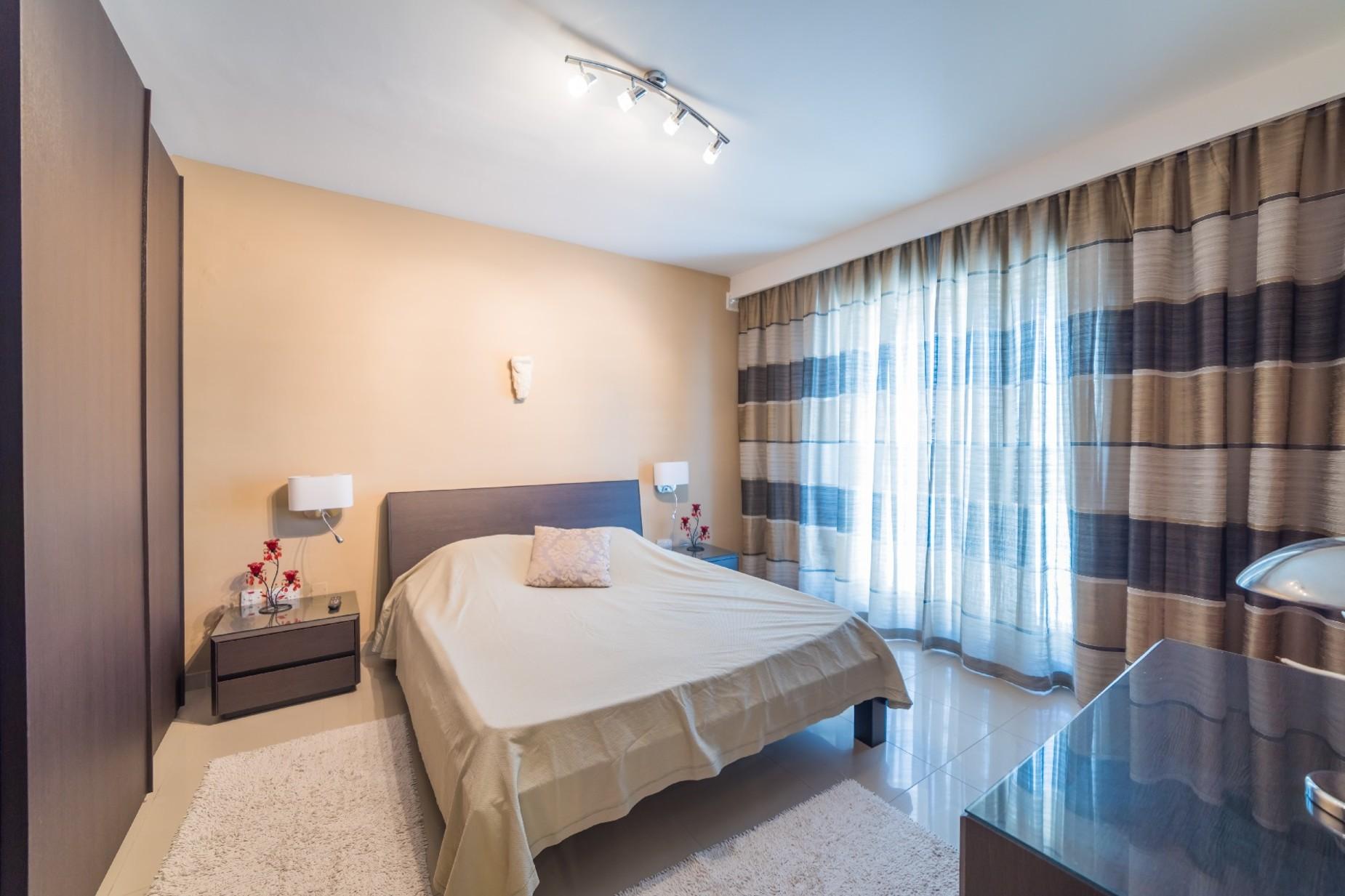 3 bed Penthouse For Rent in Lija, Lija - thumb 3