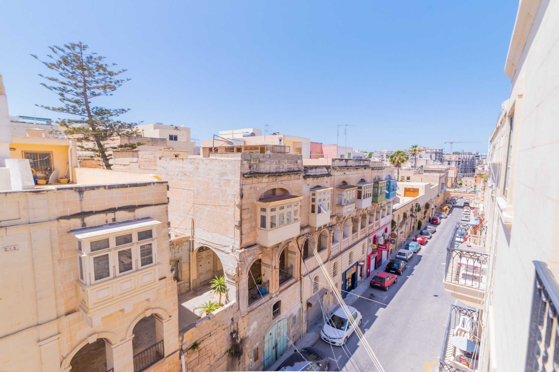 2 bed Apartment For Rent in Sliema, Sliema - thumb 23