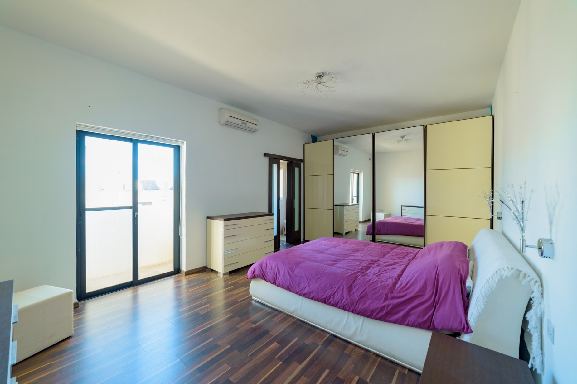 3 bed Maisonette For Rent in Swatar, Swatar - thumb 6