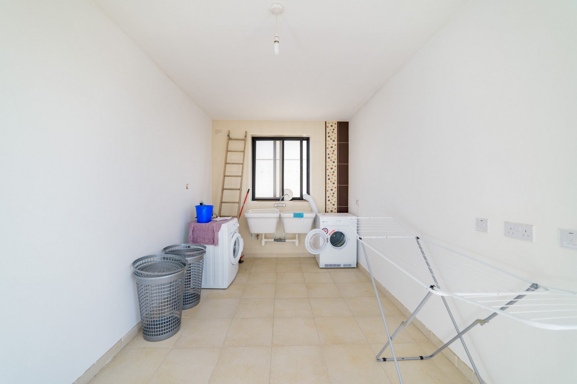 3 bed Maisonette For Rent in Swatar, Swatar - thumb 12