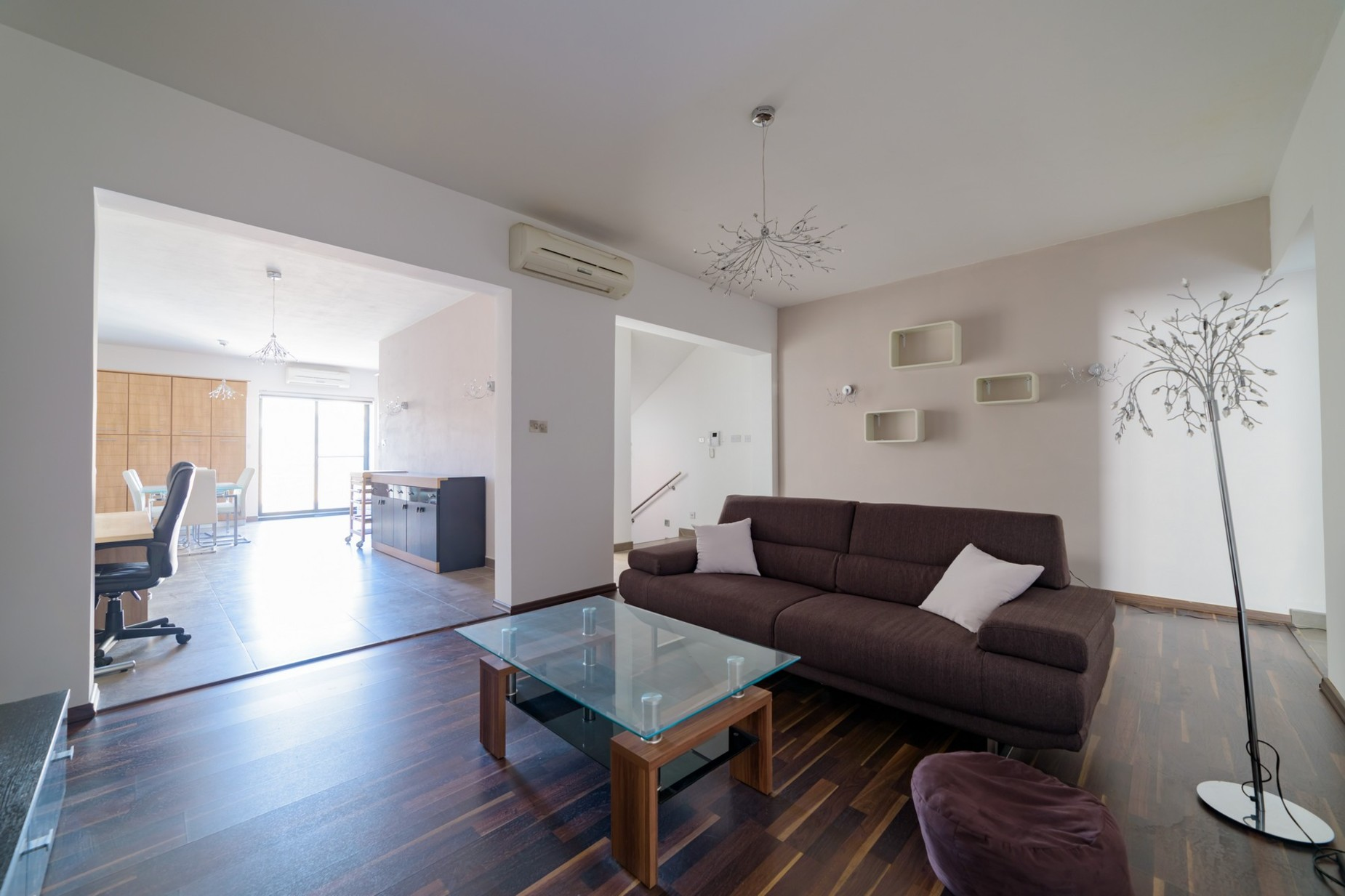 3 bed Maisonette For Rent in Swatar, Swatar - thumb 2