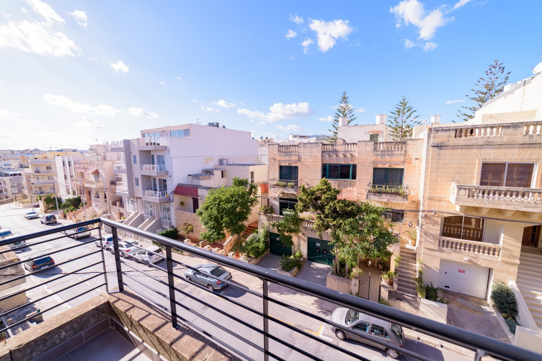 3 bed Maisonette For Rent in Swatar, Swatar - thumb 14
