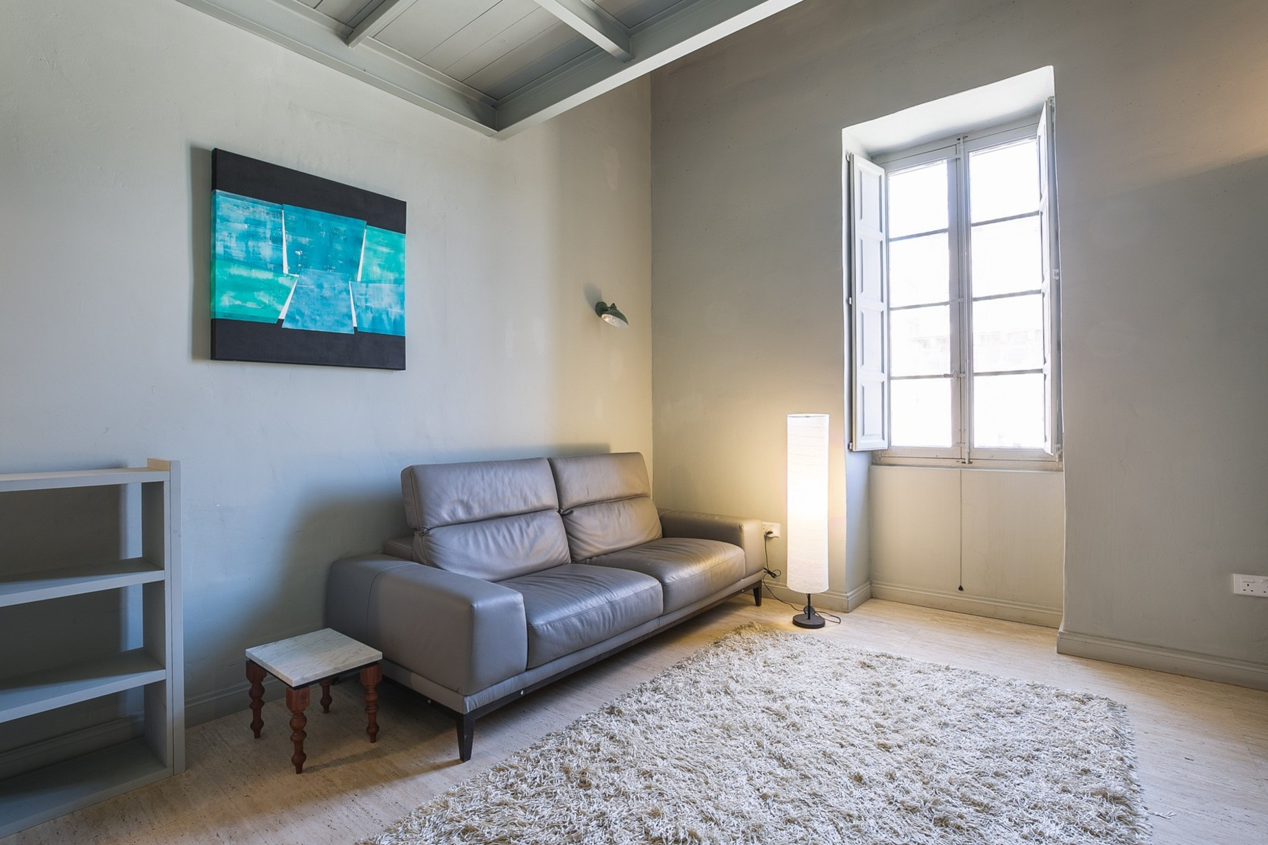 1 bed Apartment For Rent in Valletta, Valletta - thumb 2