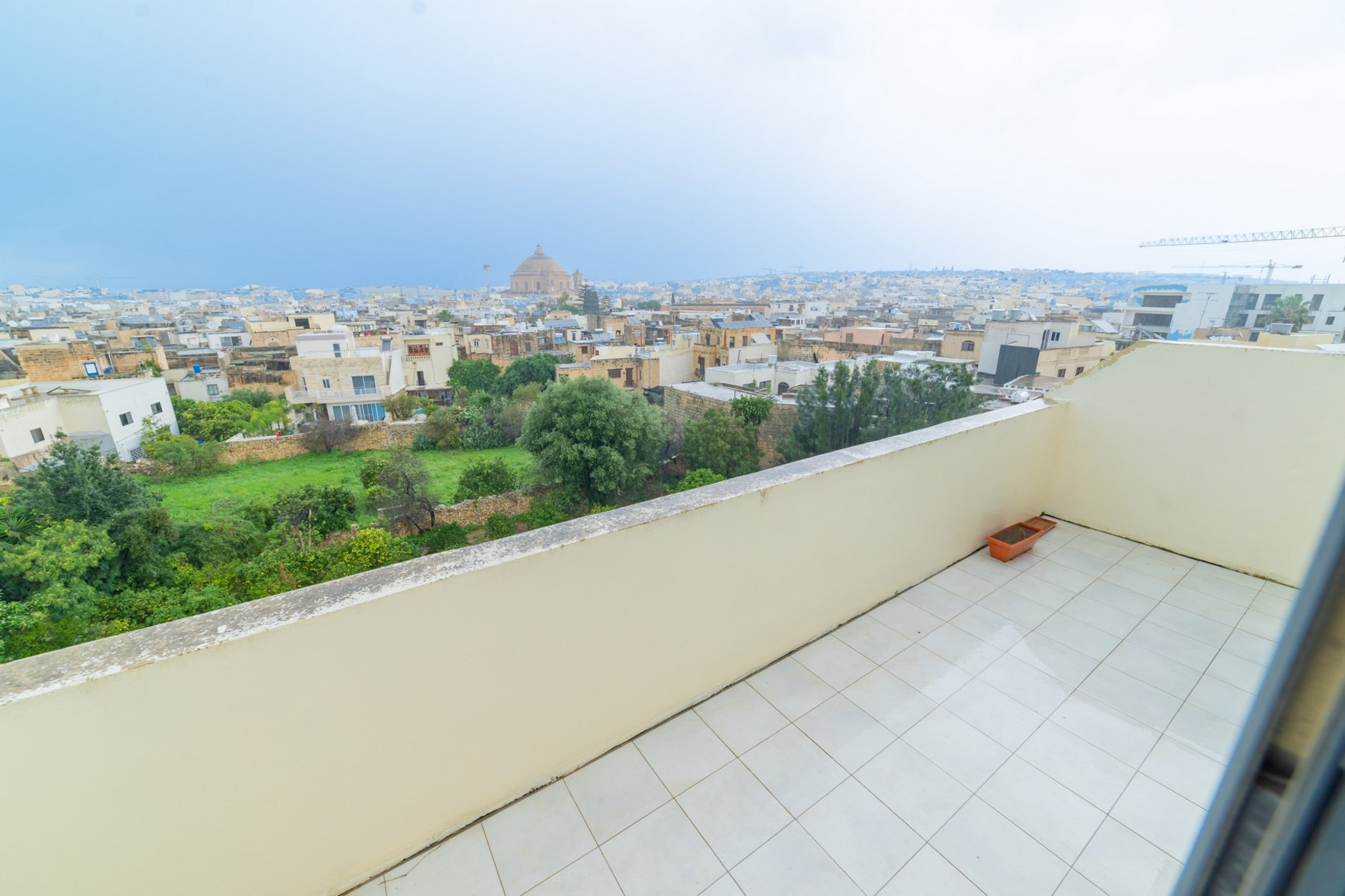 3 bed Penthouse For Rent in Mosta, Mosta - thumb 12