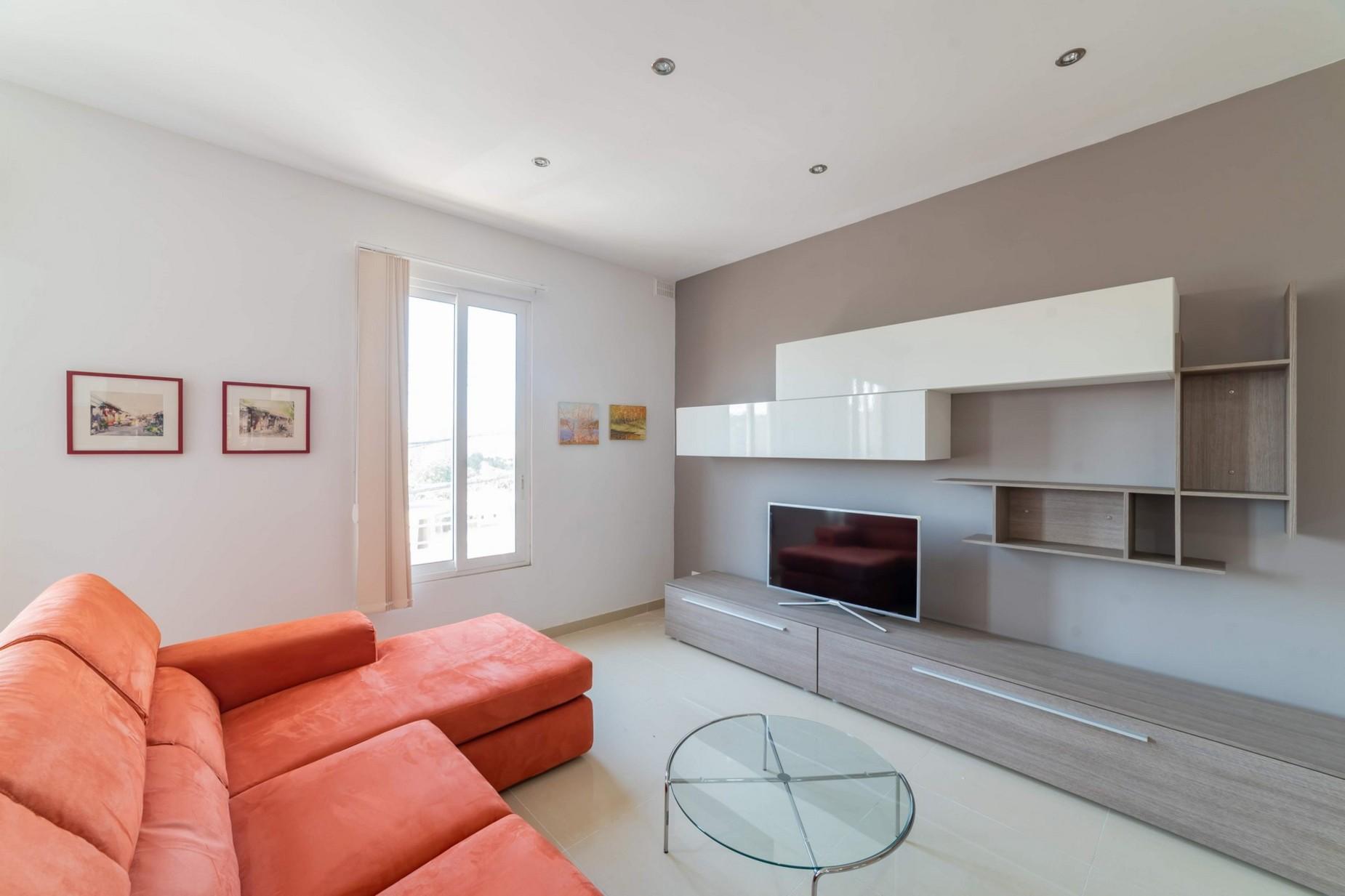 3 bed Apartment For Rent in Balzan, Balzan - thumb 4