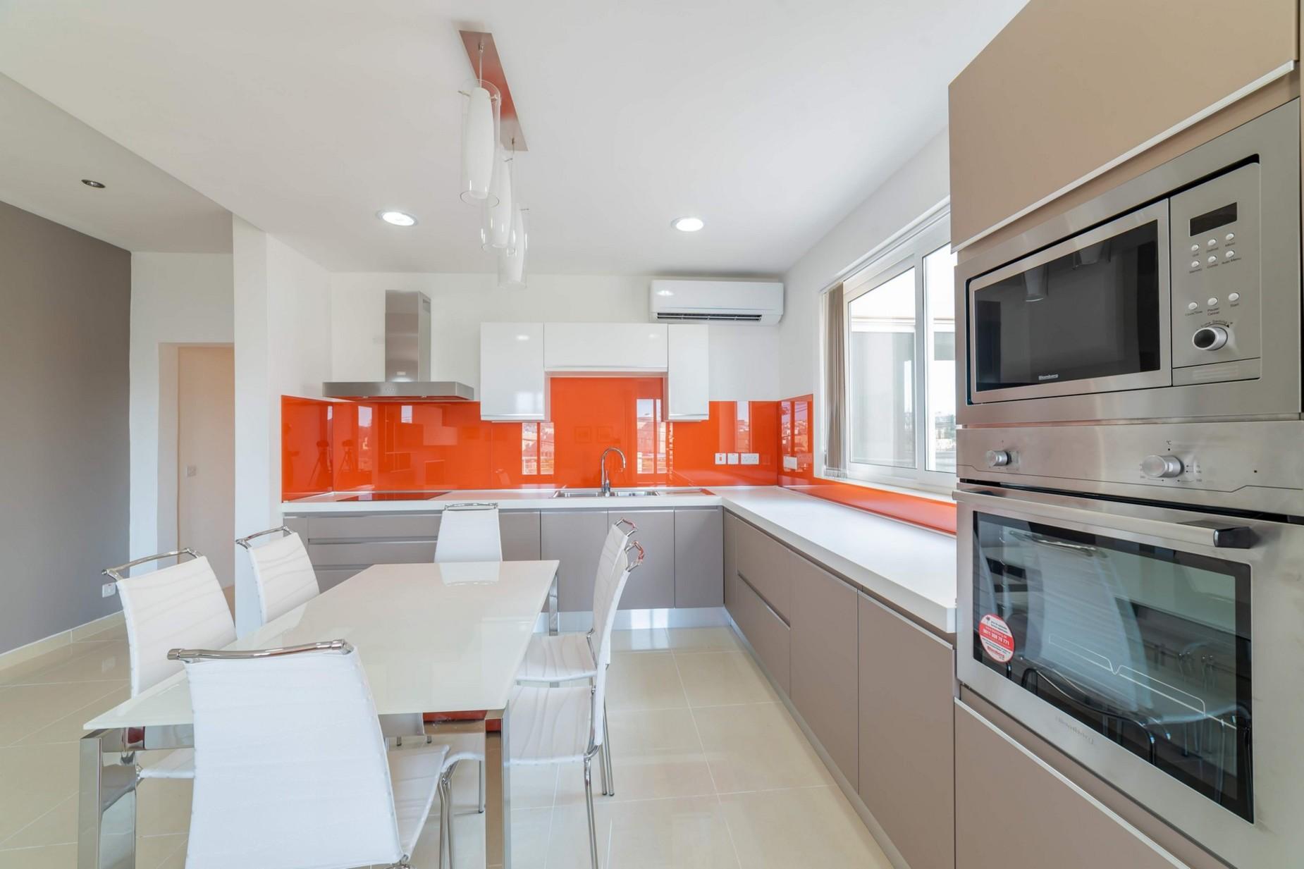3 bed Apartment For Rent in Balzan, Balzan - thumb 6