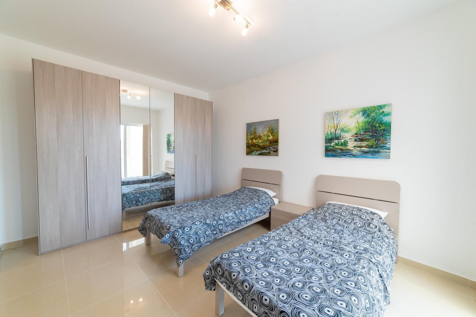 3 bed Apartment For Rent in Balzan, Balzan - thumb 11
