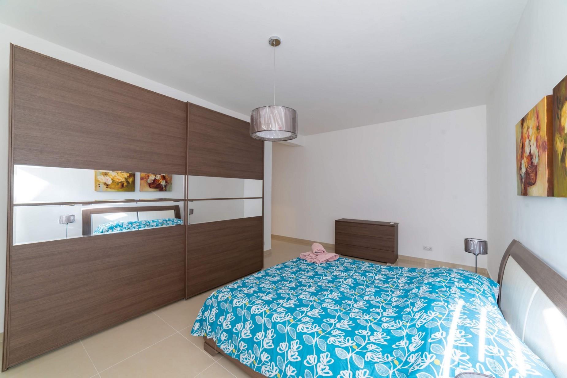 3 bed Apartment For Rent in Balzan, Balzan - thumb 9