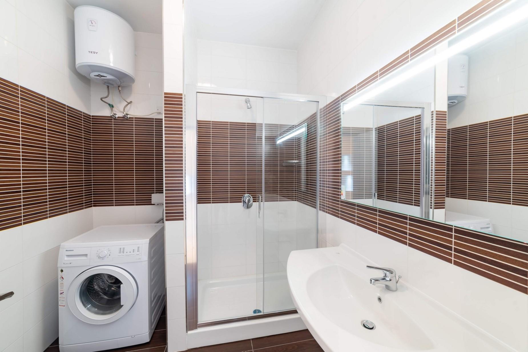 3 bed Apartment For Rent in Balzan, Balzan - thumb 12