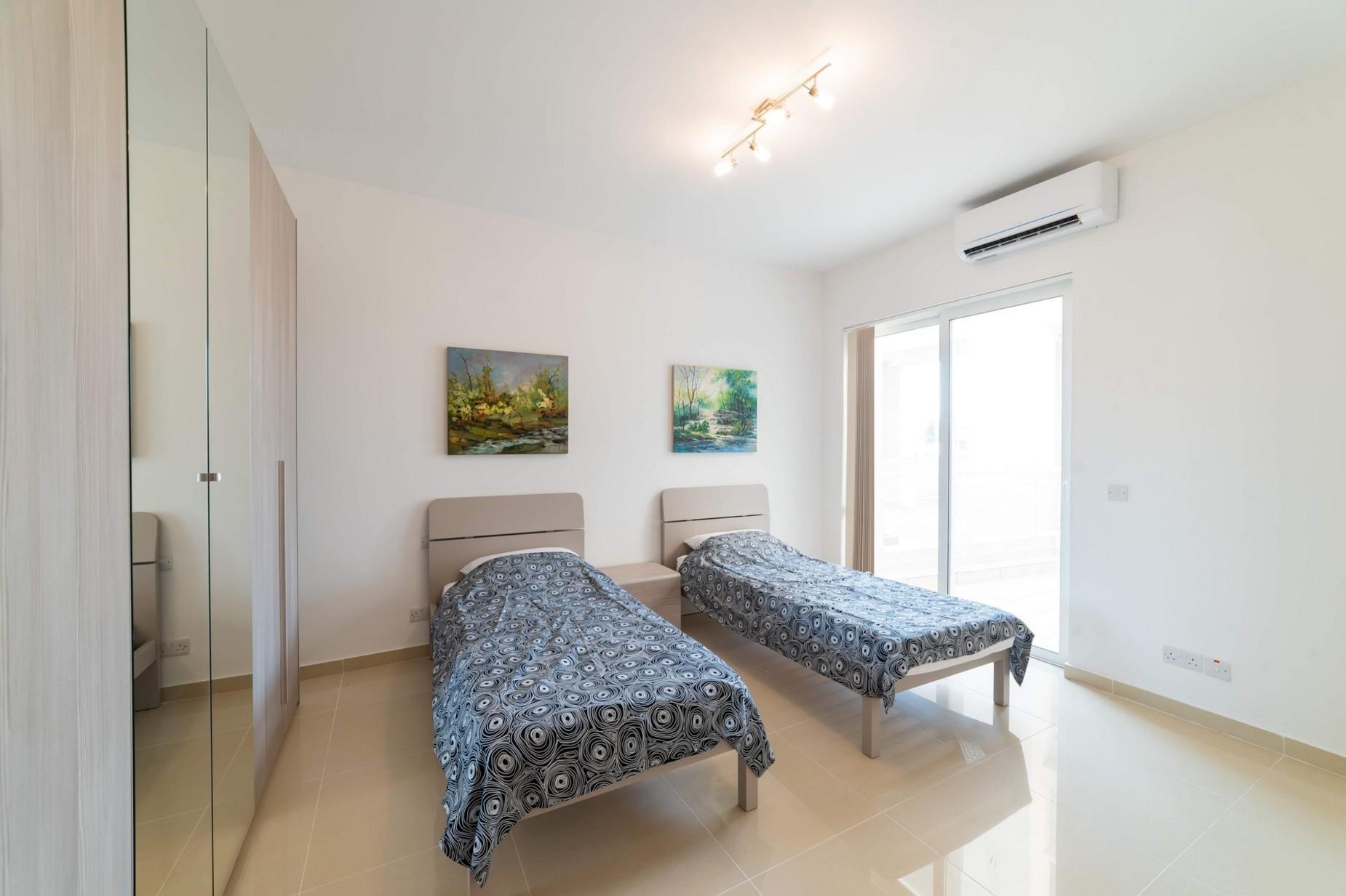 3 bed Apartment For Rent in Balzan, Balzan - thumb 10