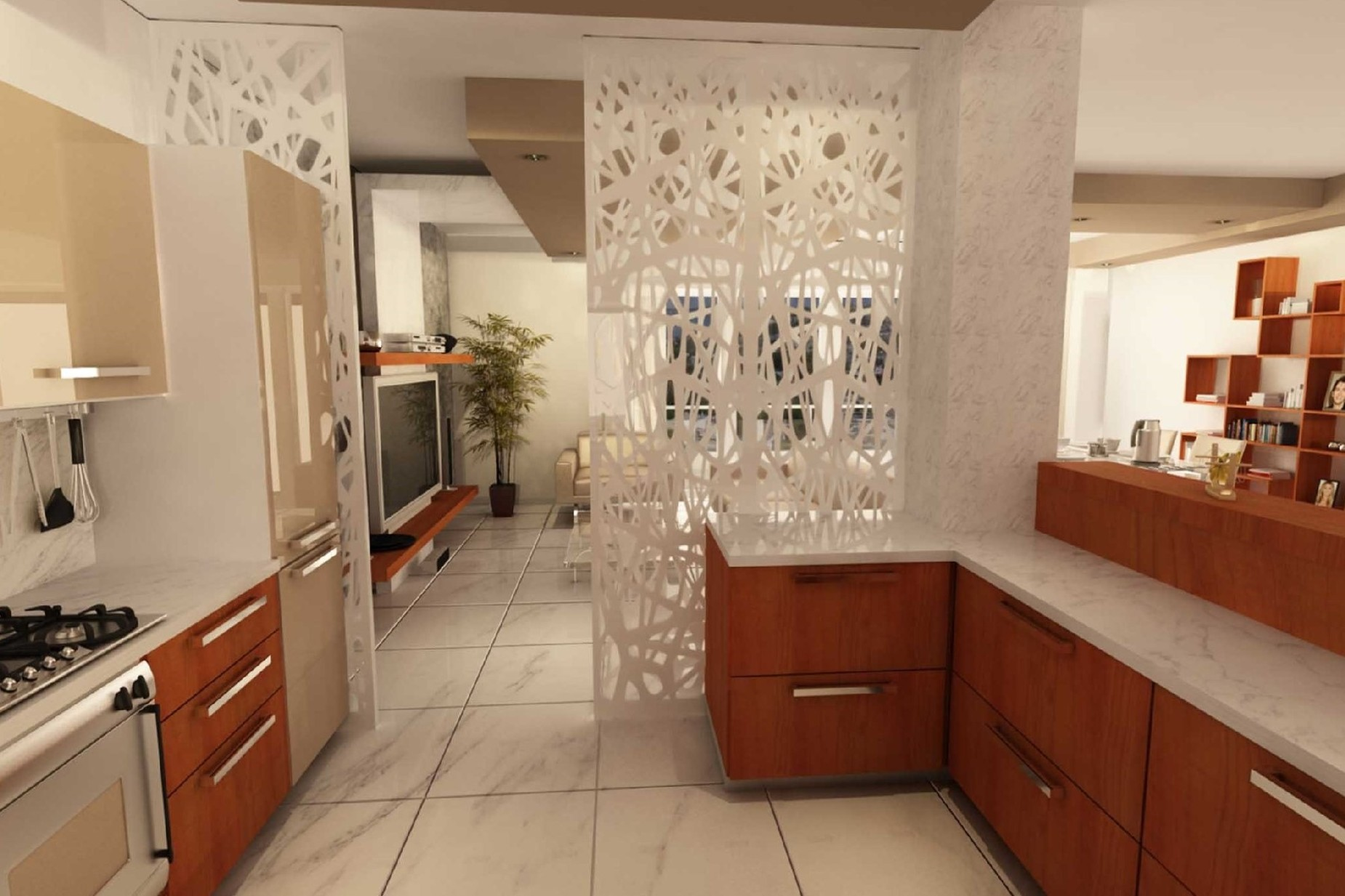3 bed Apartment For Sale in Mellieha, Mellieha - thumb 20