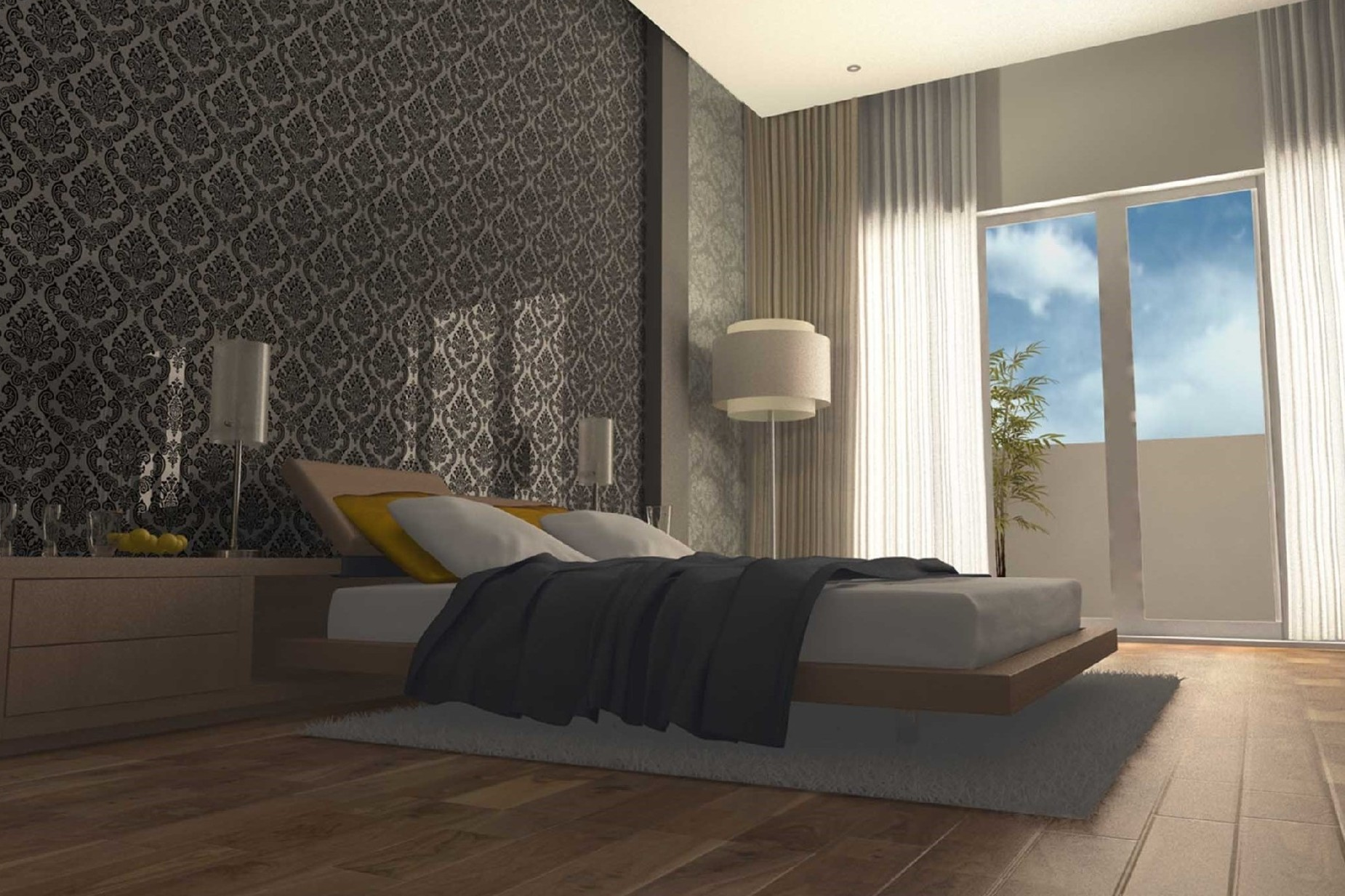 3 bed Apartment For Sale in Mellieha, Mellieha - thumb 22