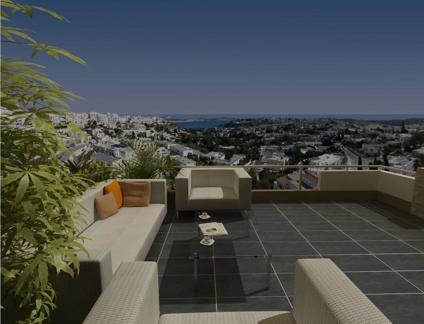 3 bed Apartment For Sale in Mellieha, Mellieha - thumb 14