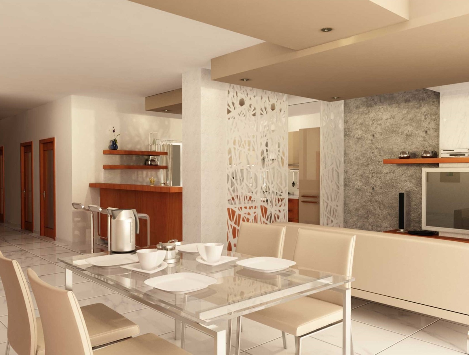 3 bed Apartment For Sale in Mellieha, Mellieha - thumb 26