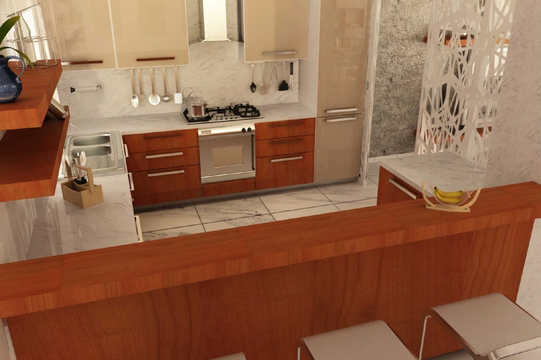 3 bed Apartment For Sale in Mellieha, Mellieha - thumb 8