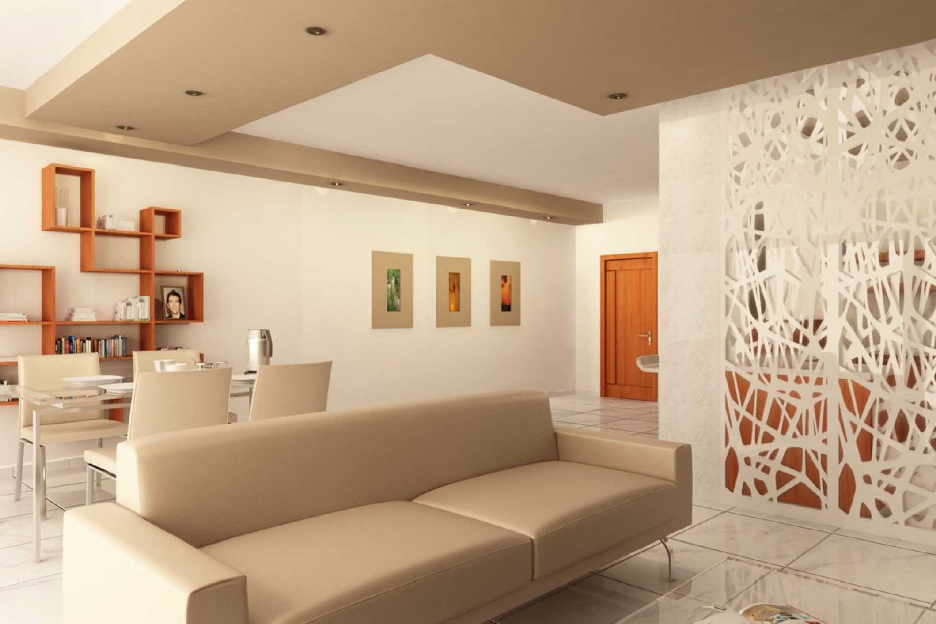 3 bed Apartment For Sale in Mellieha, Mellieha - thumb 7