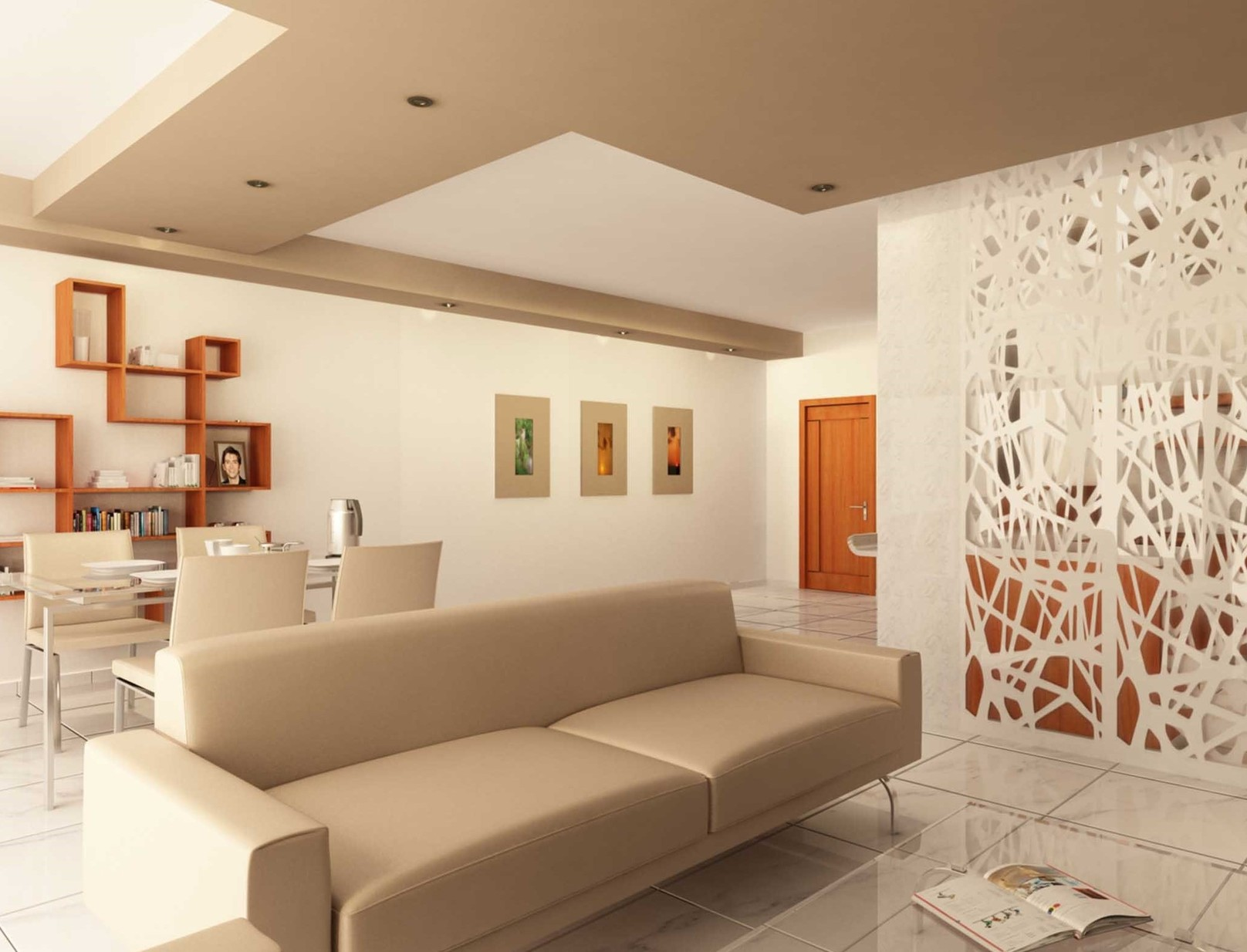 3 bed Penthouse For Sale in Mellieha, Mellieha - thumb 22