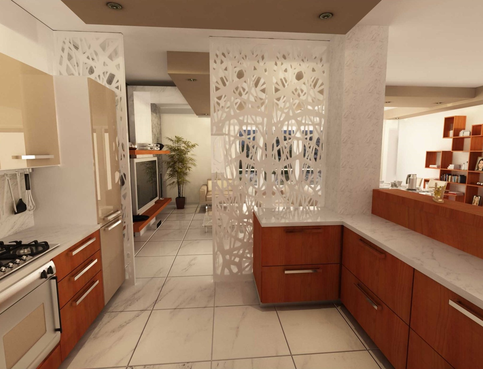 3 bed Penthouse For Sale in Mellieha, Mellieha - thumb 28