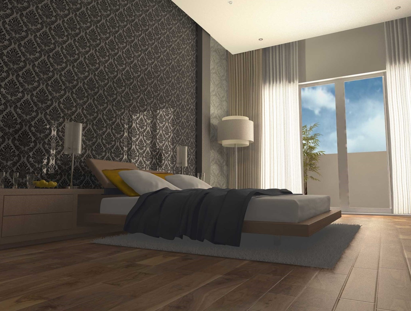 3 bed Penthouse For Sale in Mellieha, Mellieha - thumb 30