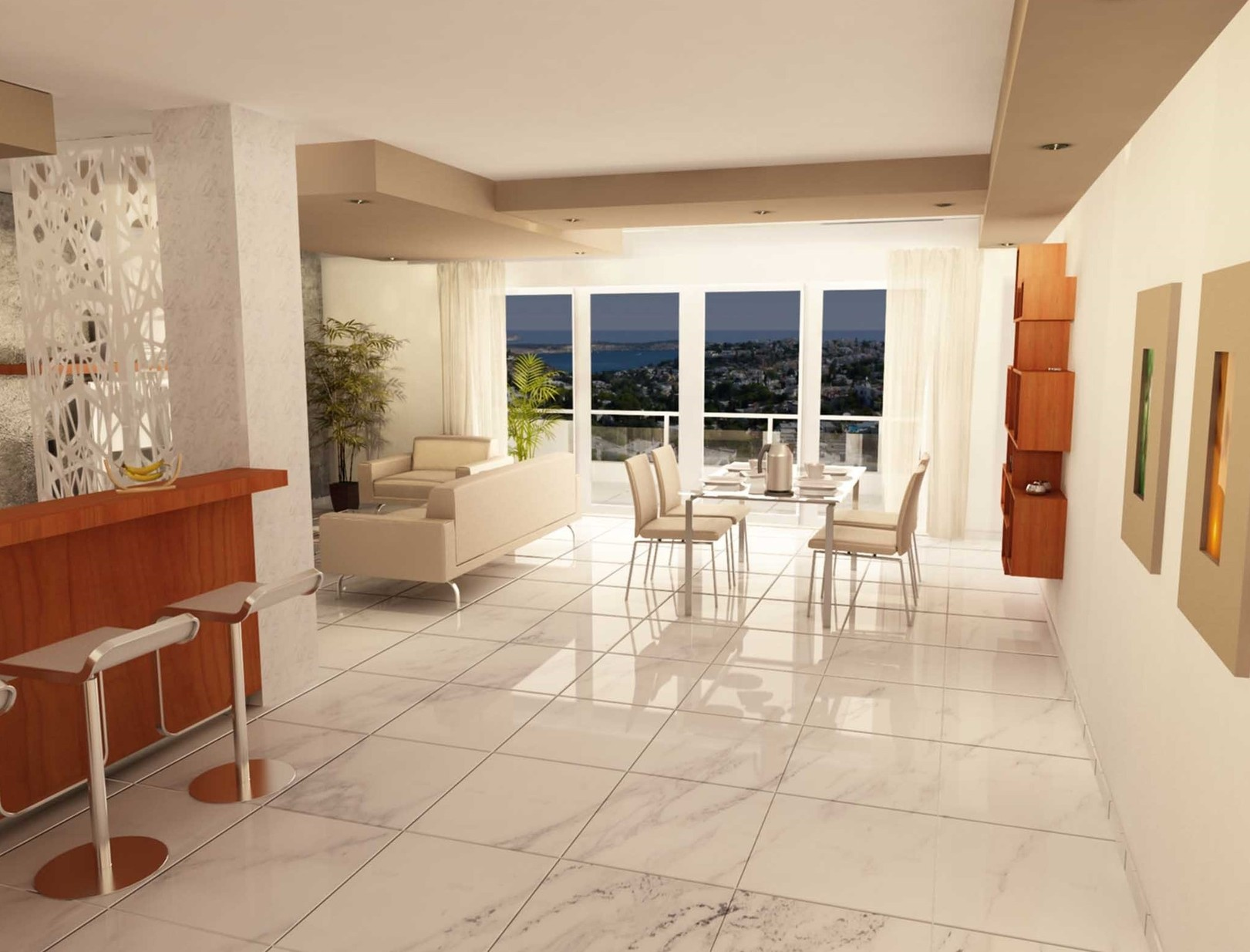 3 bed Penthouse For Sale in Mellieha, Mellieha - thumb 17