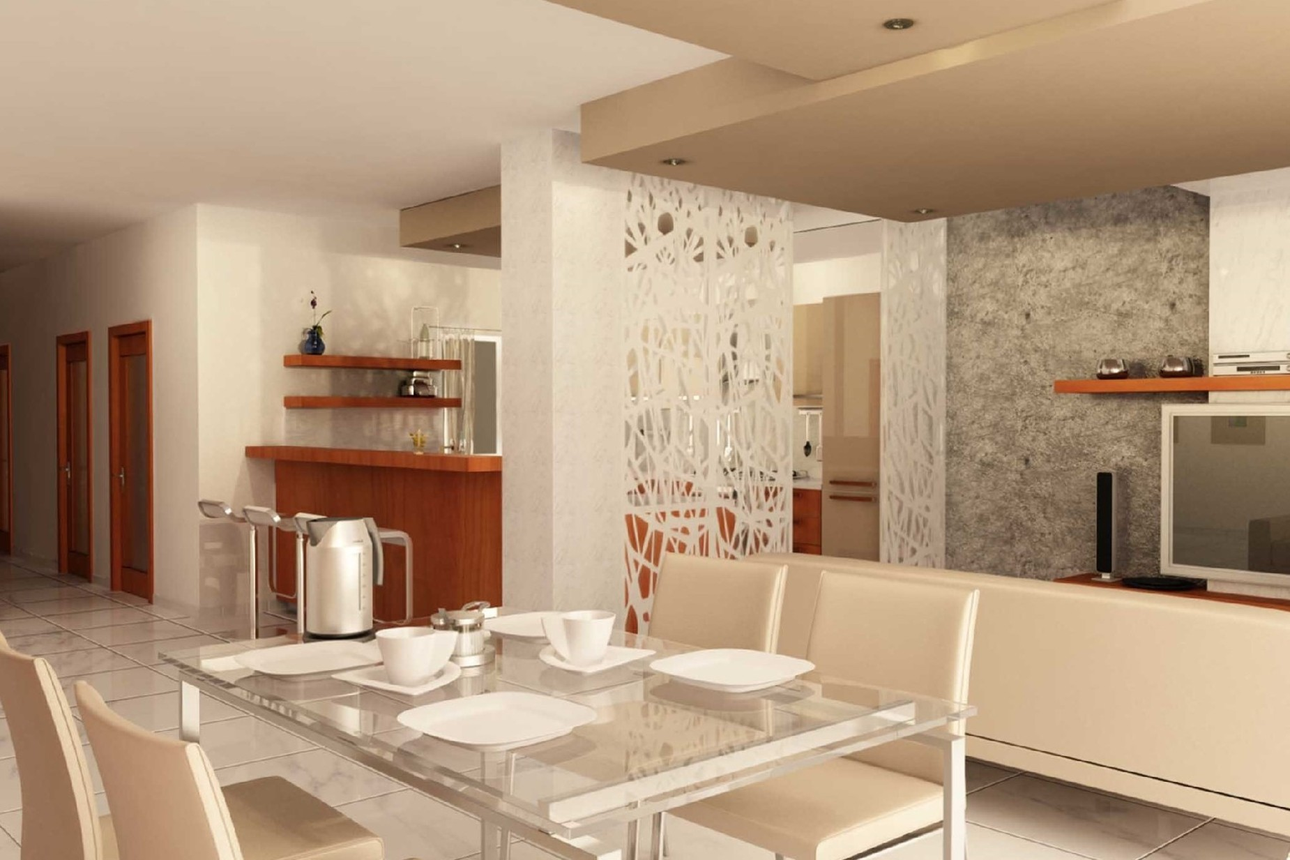 3 bed Penthouse For Sale in Mellieha, Mellieha - thumb 18