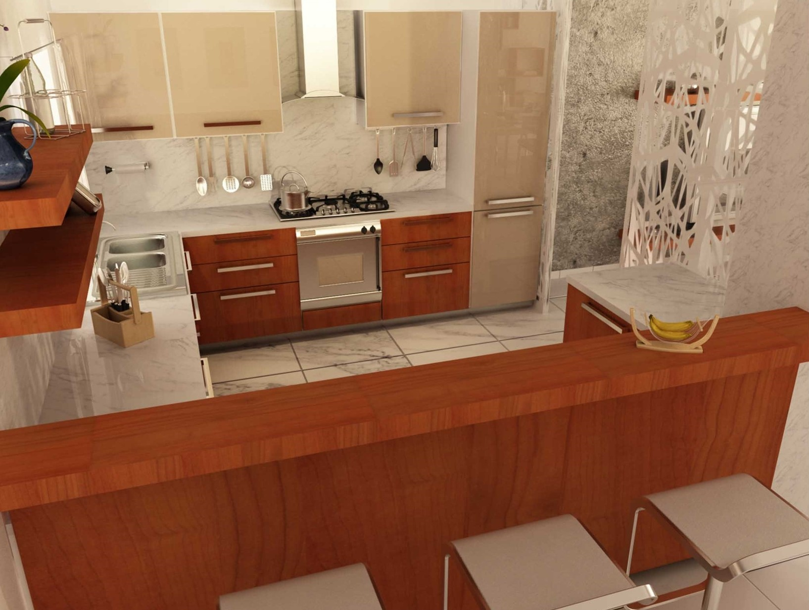 3 bed Penthouse For Sale in Mellieha, Mellieha - thumb 23