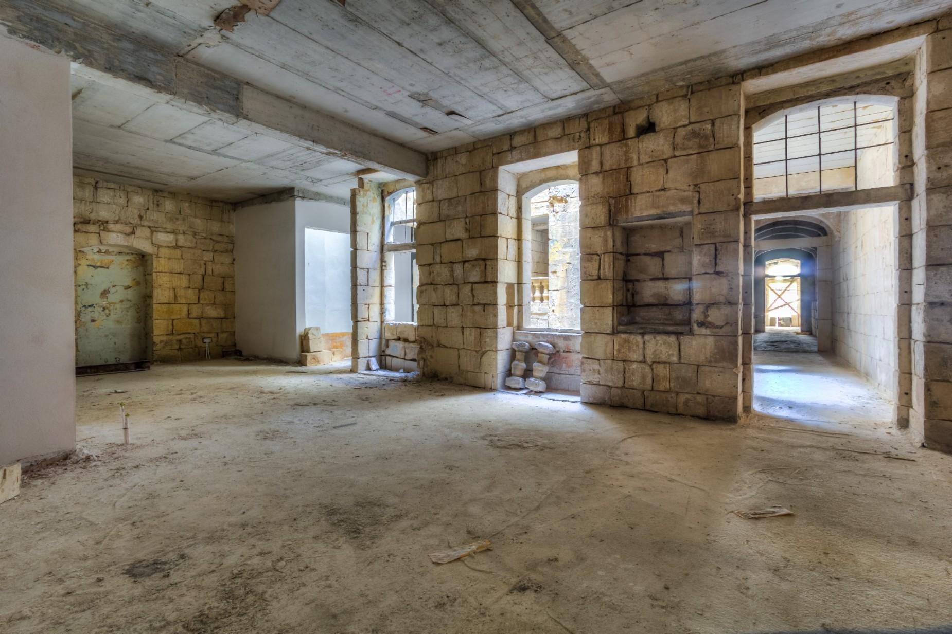 18 bed Palazzo For Sale in Valletta, Valletta - thumb 3