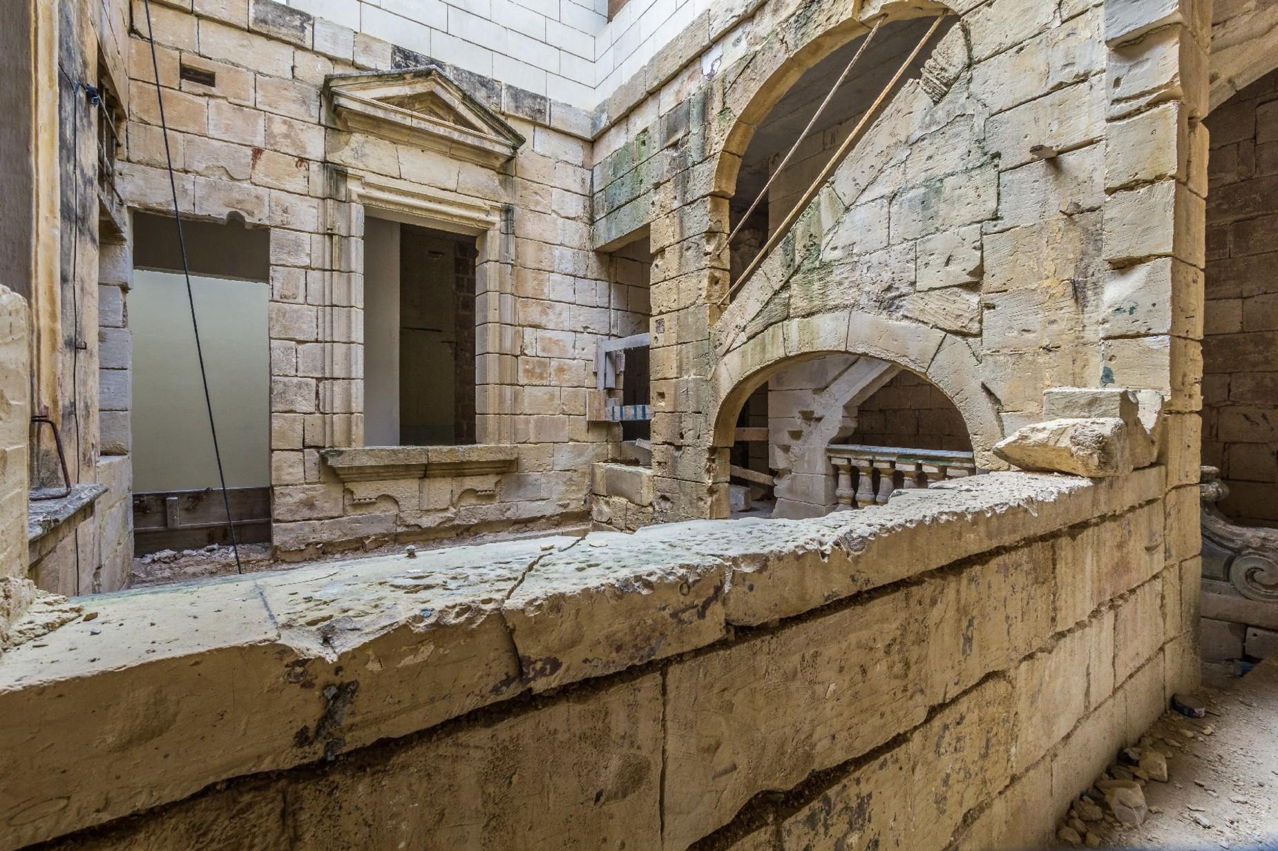 18 bed Palazzo For Sale in Valletta, Valletta - thumb 10