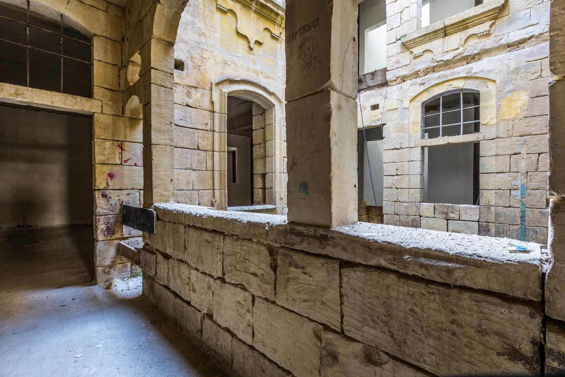 18 bed Palazzo For Sale in Valletta, Valletta - thumb 5