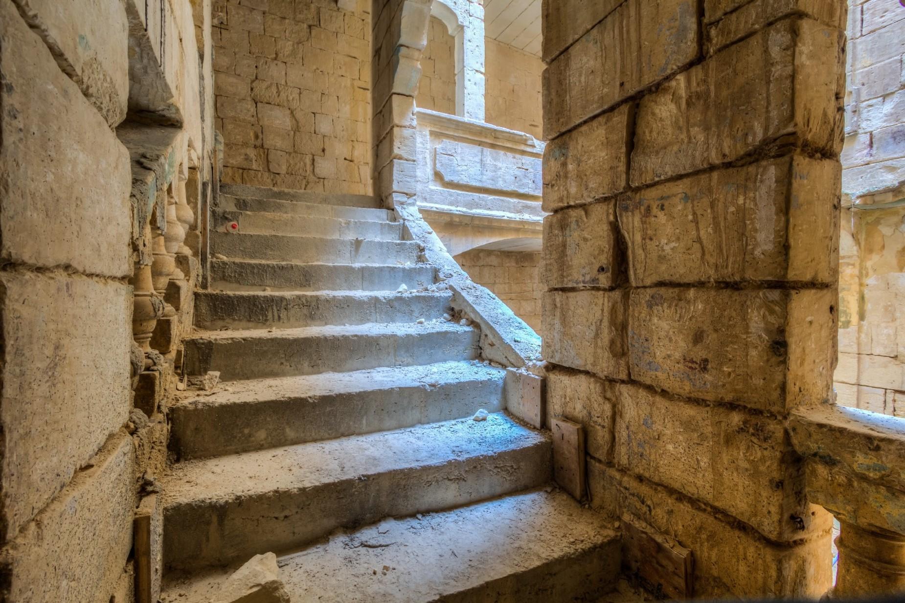 18 bed Palazzo For Sale in Valletta, Valletta - thumb 7
