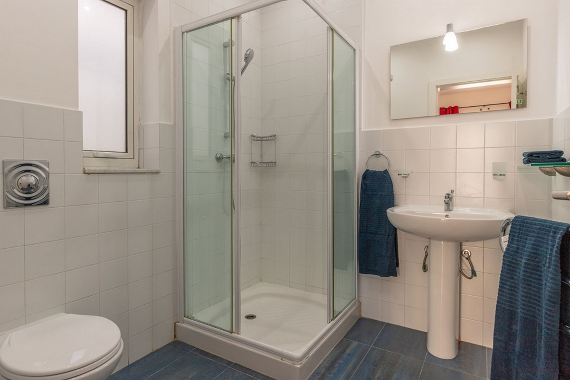3 bed Maisonette For Rent in Ibragg, Ibragg - thumb 26