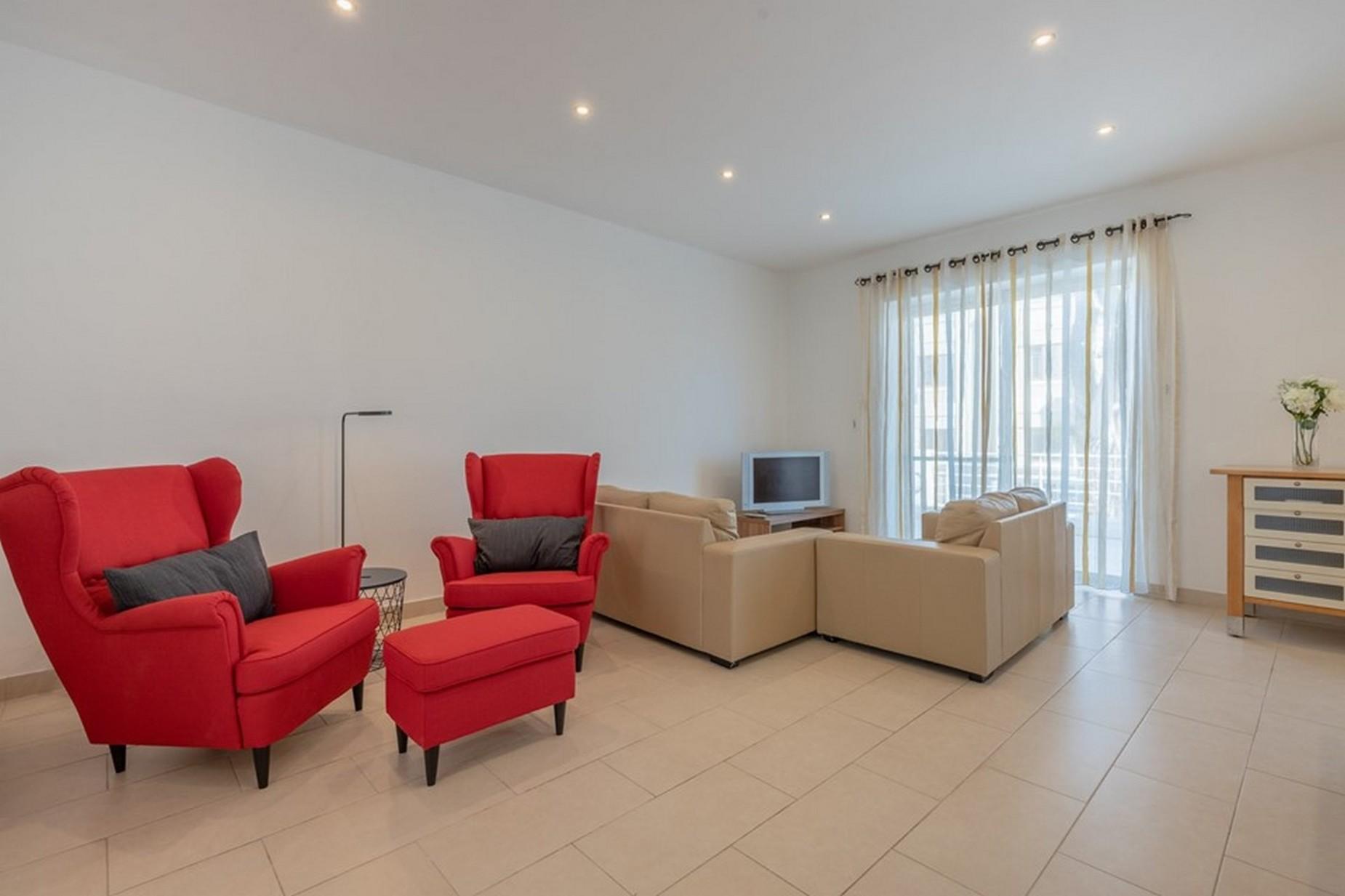 3 bed Maisonette For Rent in Ibragg, Ibragg - thumb 20