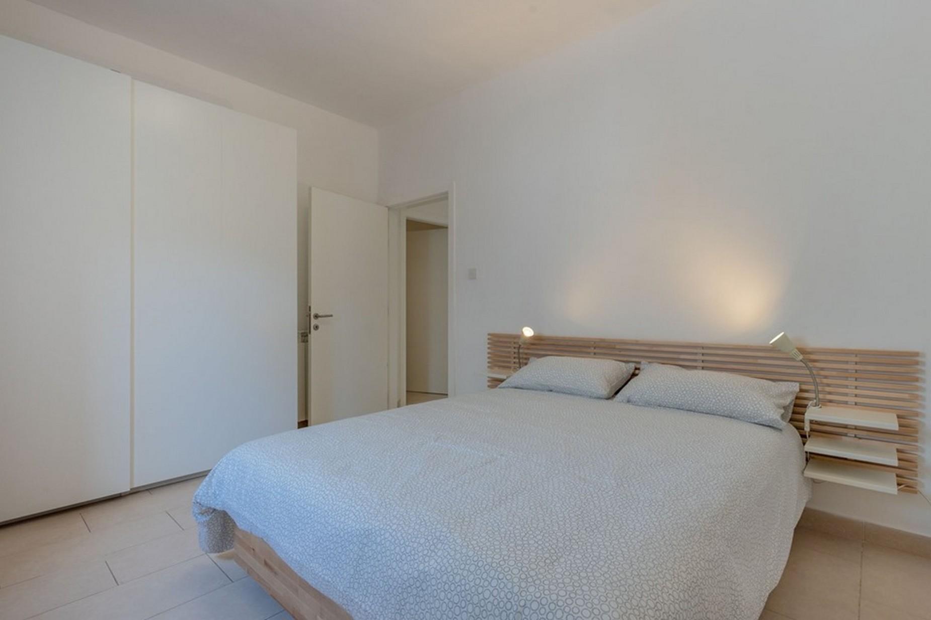 3 bed Maisonette For Rent in Ibragg, Ibragg - thumb 6