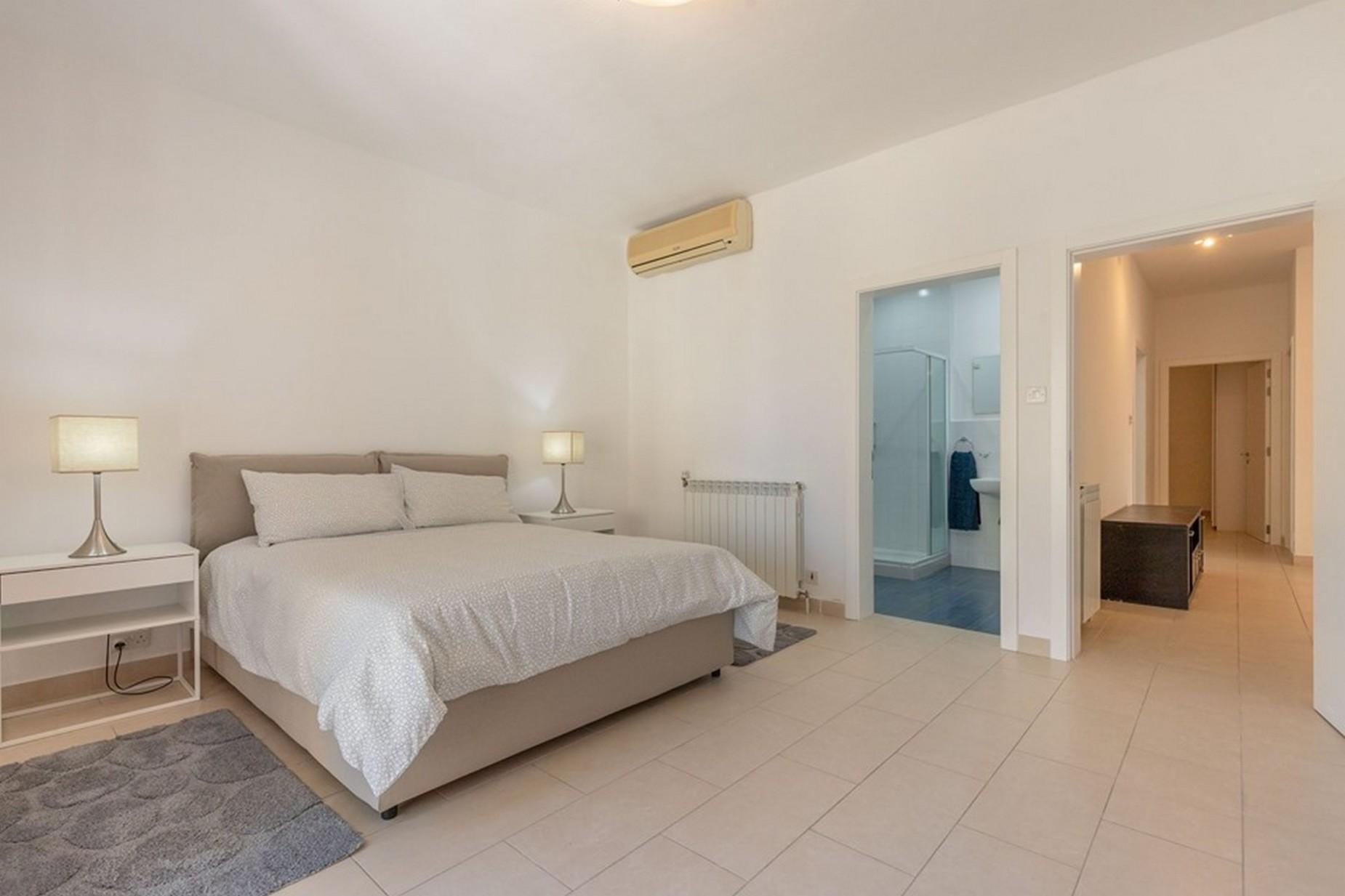 3 bed Maisonette For Rent in Ibragg, Ibragg - thumb 10