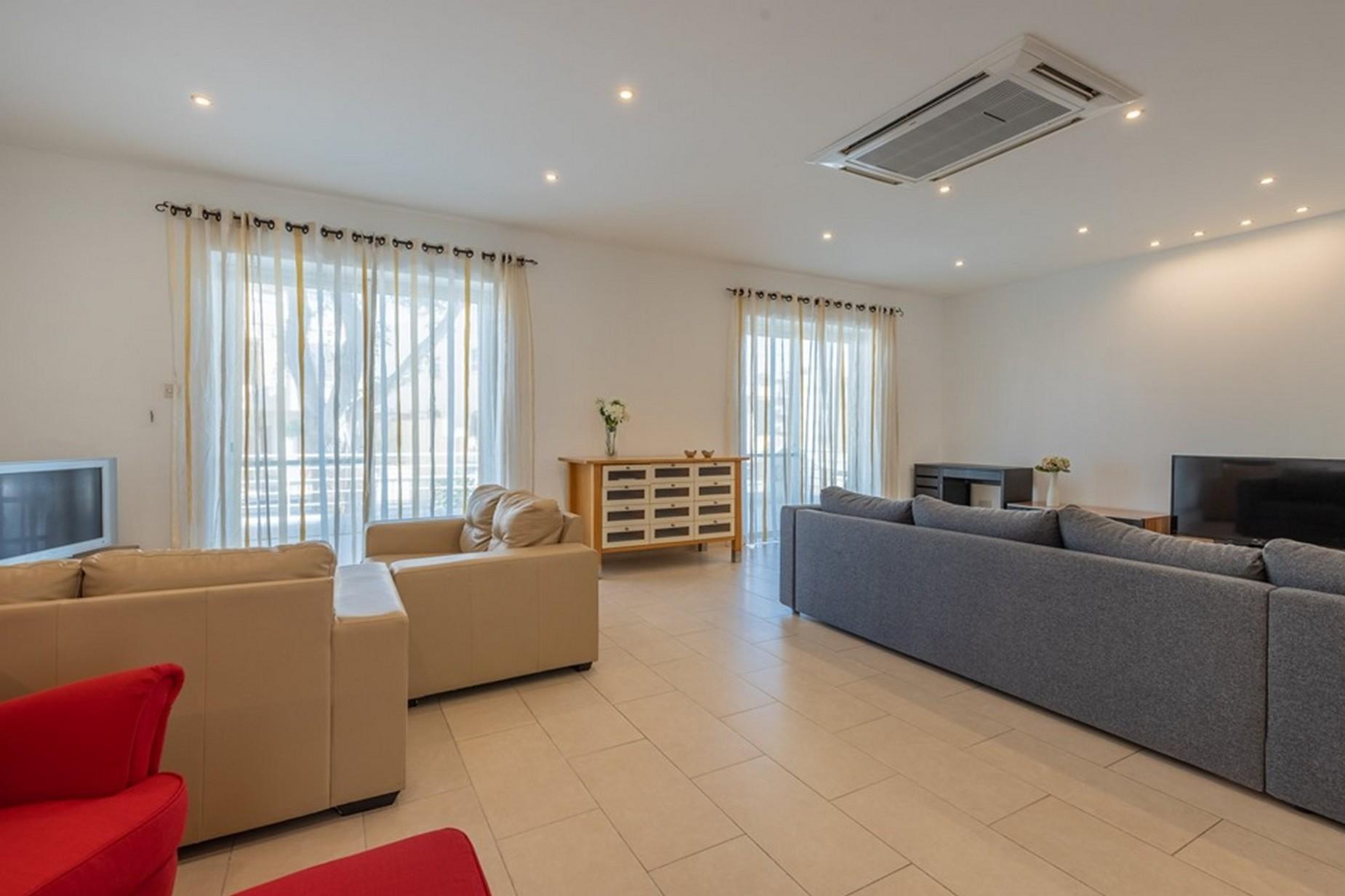 3 bed Maisonette For Rent in Ibragg, Ibragg - thumb 21