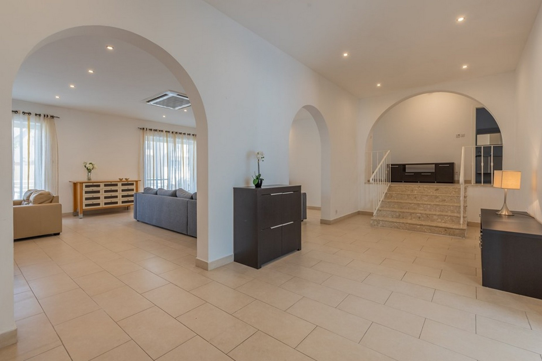 3 bed Maisonette For Rent in Ibragg, Ibragg - thumb 11
