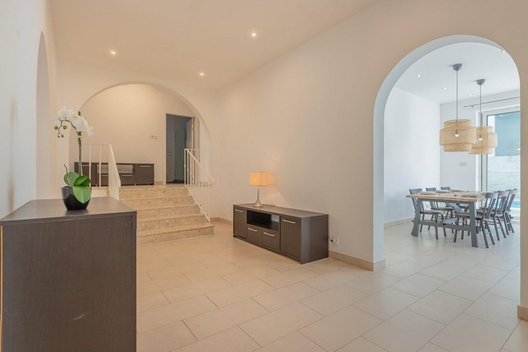 3 bed Maisonette For Rent in Ibragg, Ibragg - thumb 12