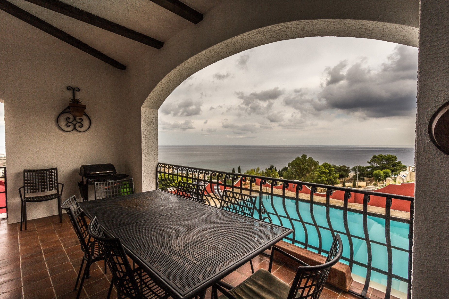 5 bed Villa For Sale in Madliena, Madliena - thumb 6