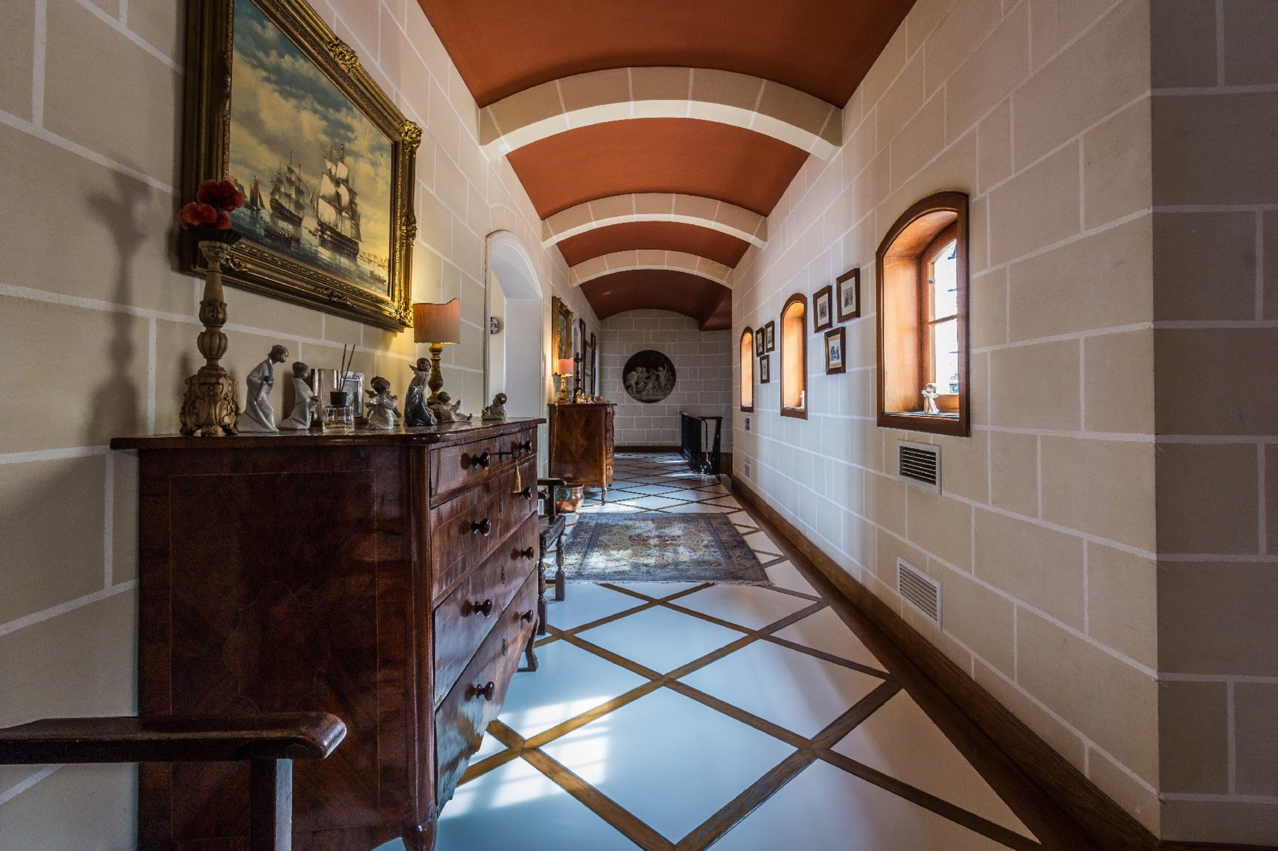 5 bed Villa For Sale in Madliena, Madliena - thumb 11