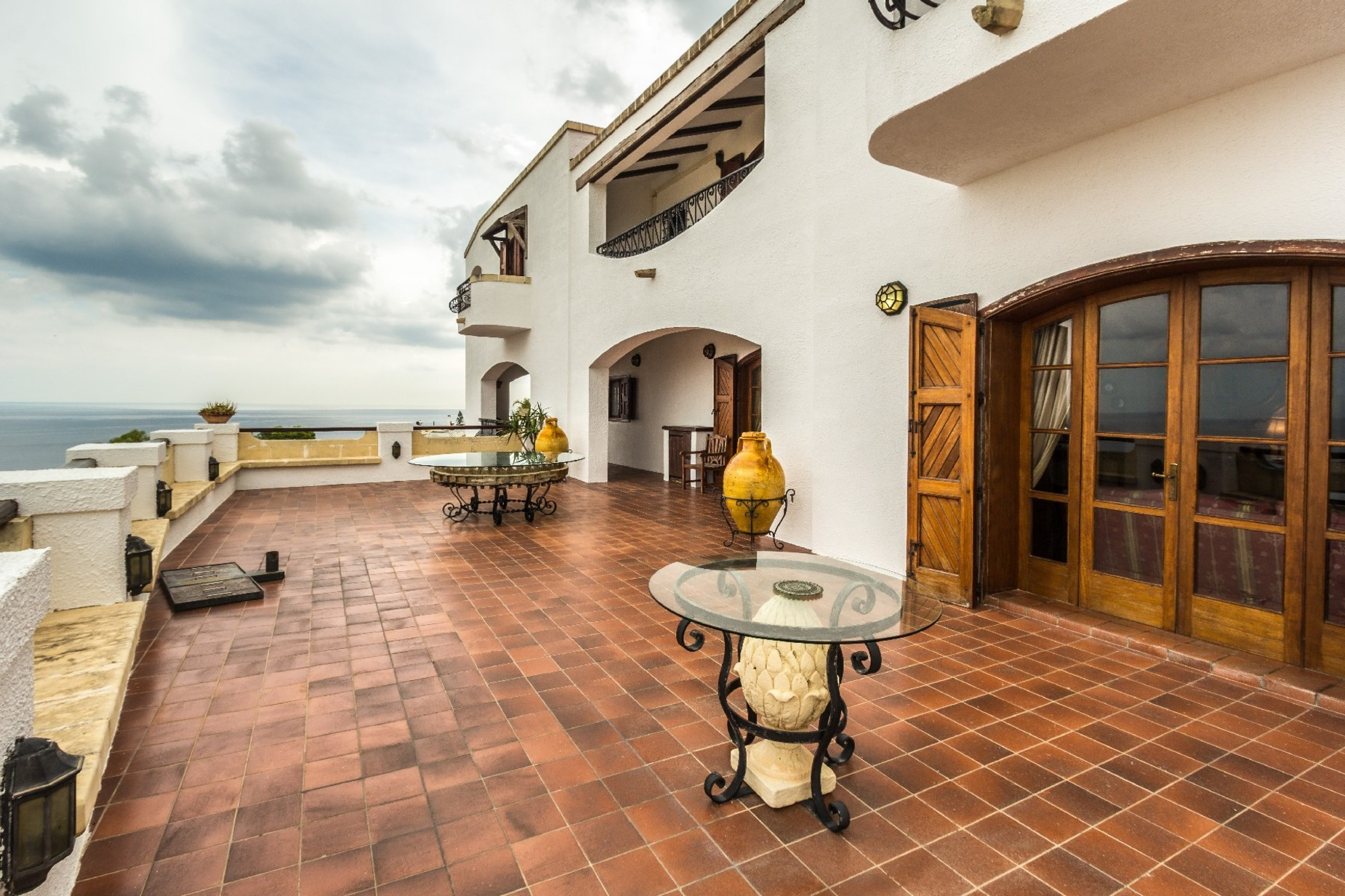 5 bed Villa For Sale in Madliena, Madliena - thumb 3