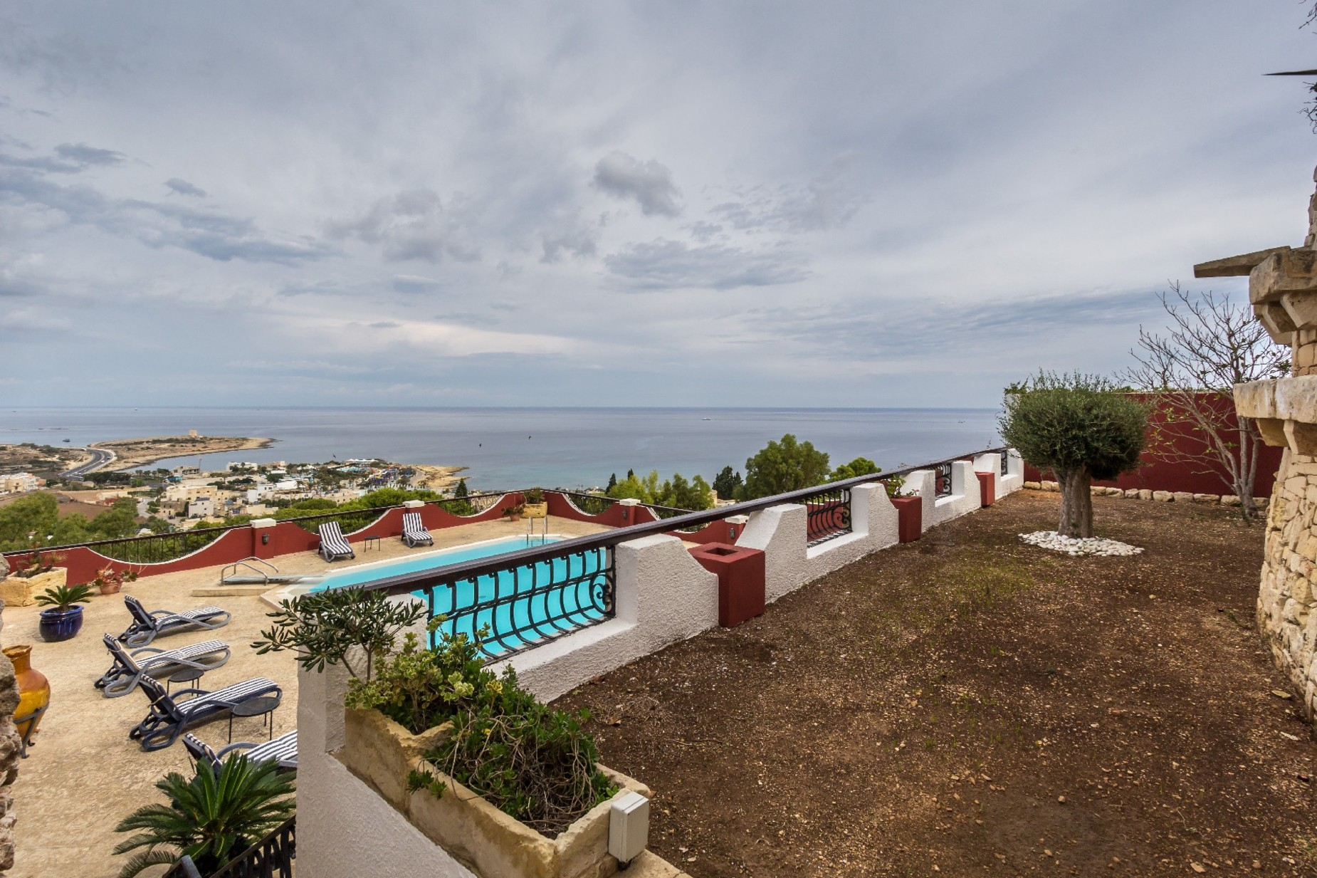 5 bed Villa For Sale in Madliena, Madliena - thumb 10